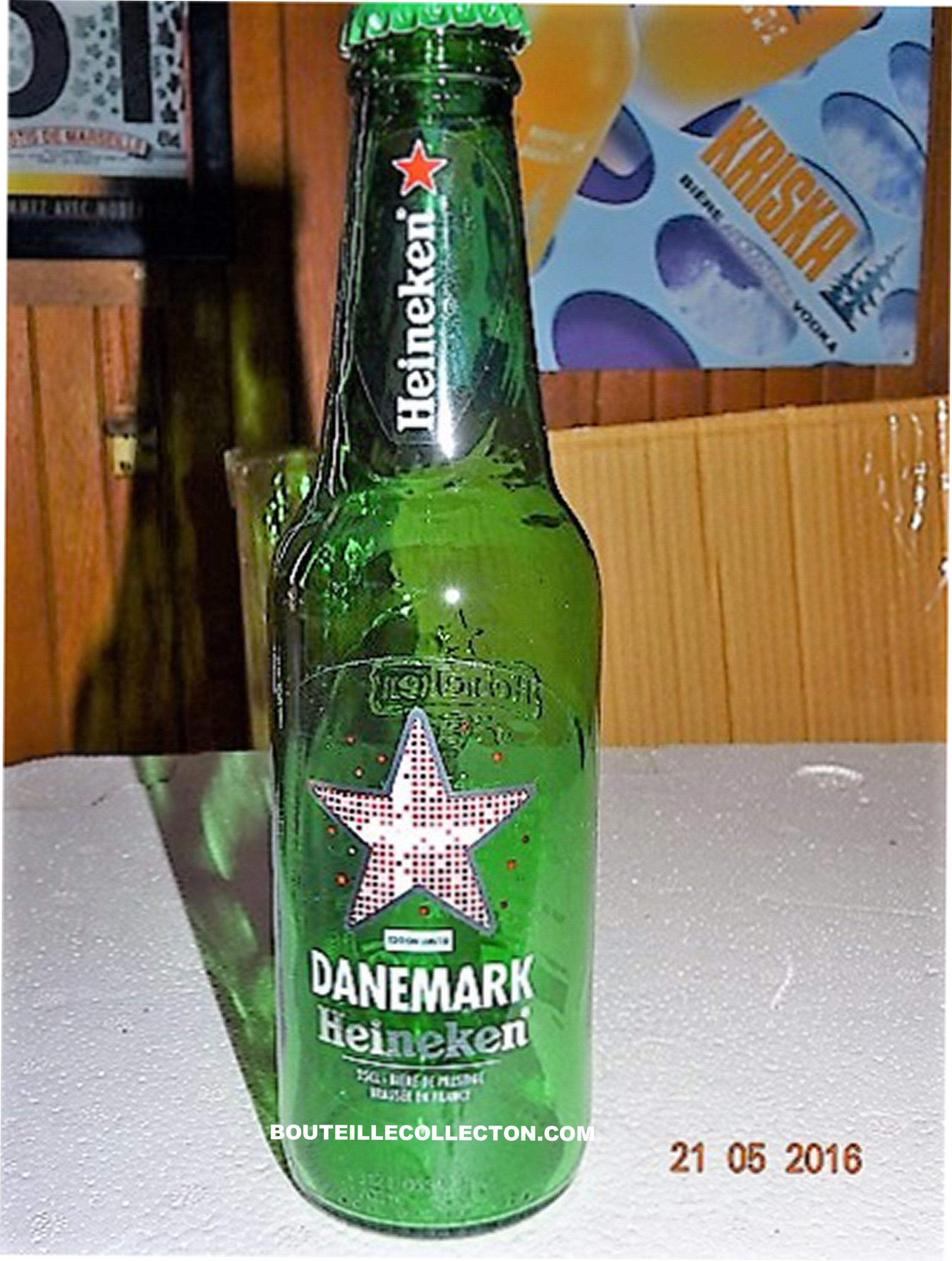 AG HEINEKEN COUNTRIES EDITION DANEMARK 2016 25CL B.jpg