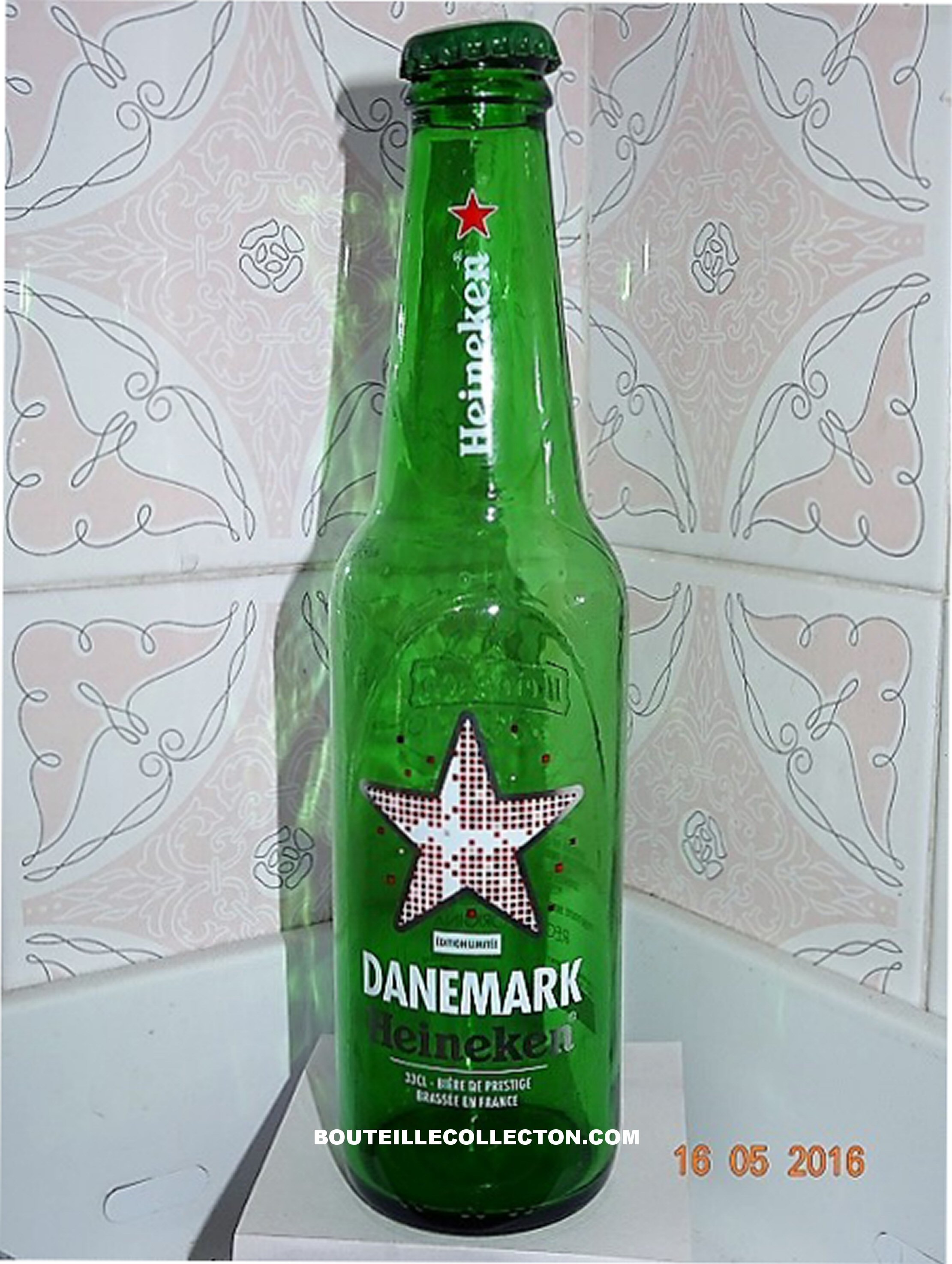 AG HEINEKEN COUNTRIES EDITION DANEMARK 2016 33CL B.jpg
