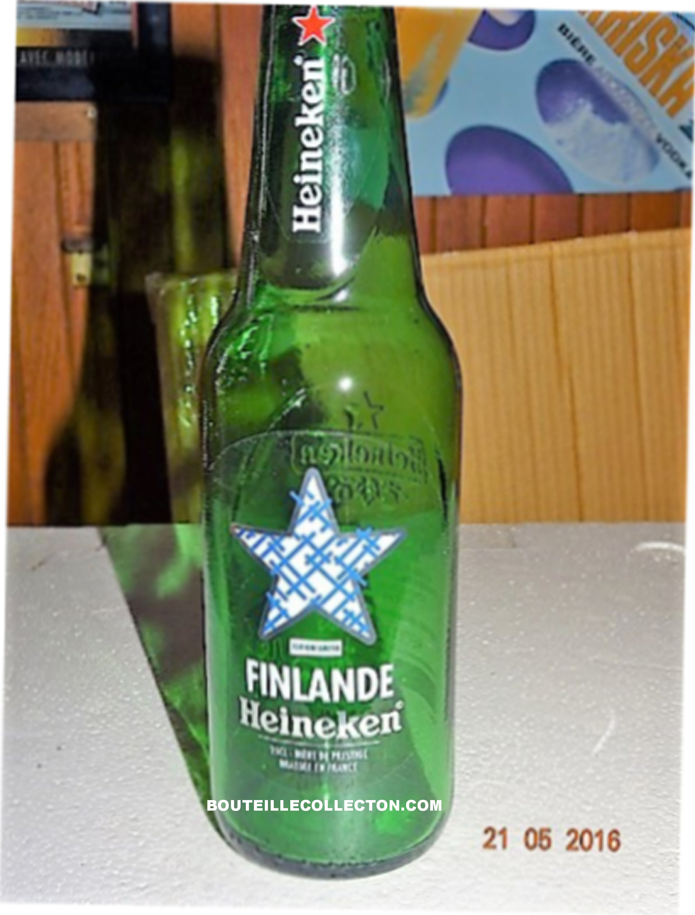 AG HEINEKEN COUNTRIES EDITION FINLANDE 2016 25CL B.jpg