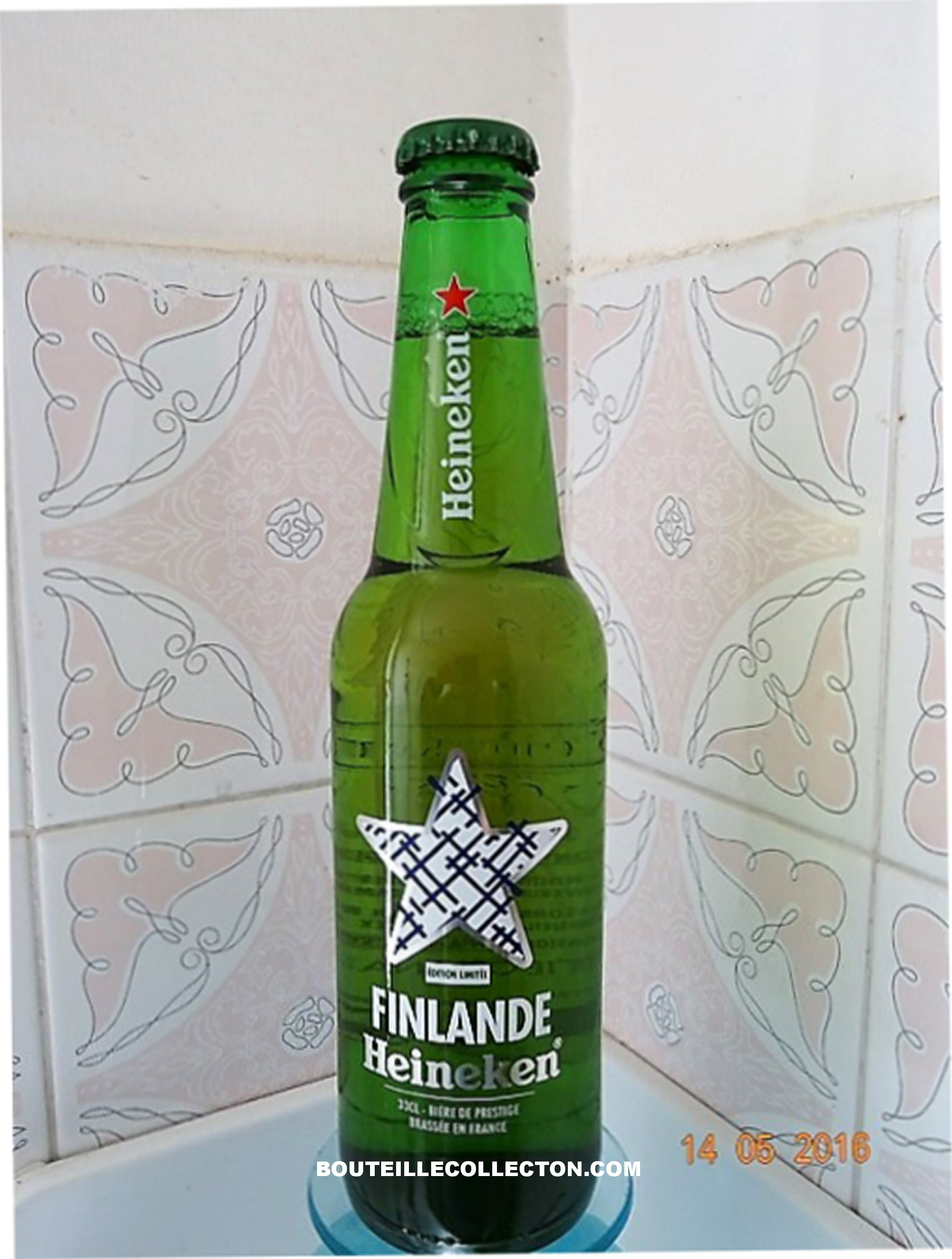 AG HEINEKEN COUNTRIES EDITION FINLANDE 2016 33CL B.jpg