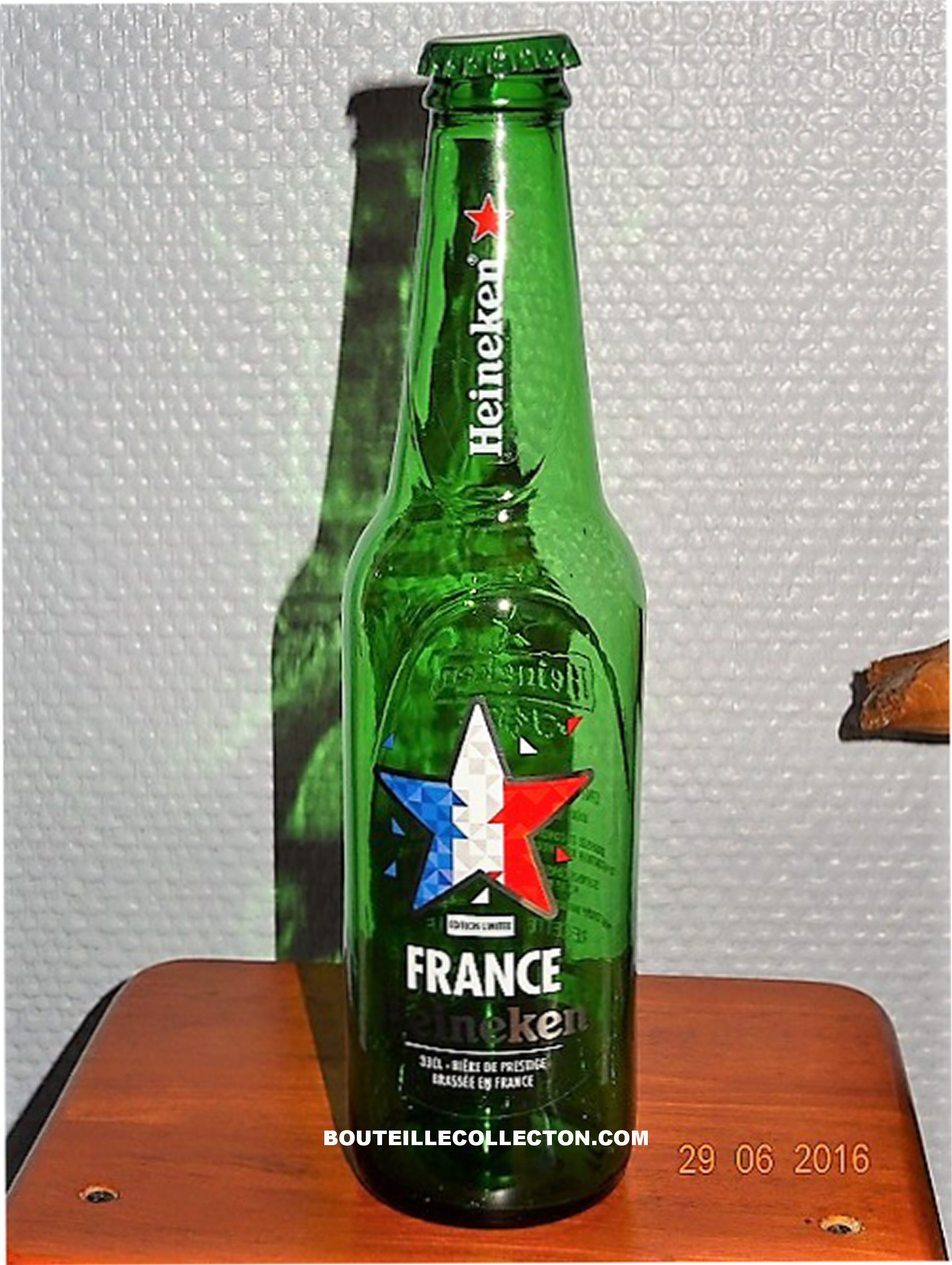 AG HEINEKEN COUNTRIES EDITION FRANCE 2016 25CL B.jpg