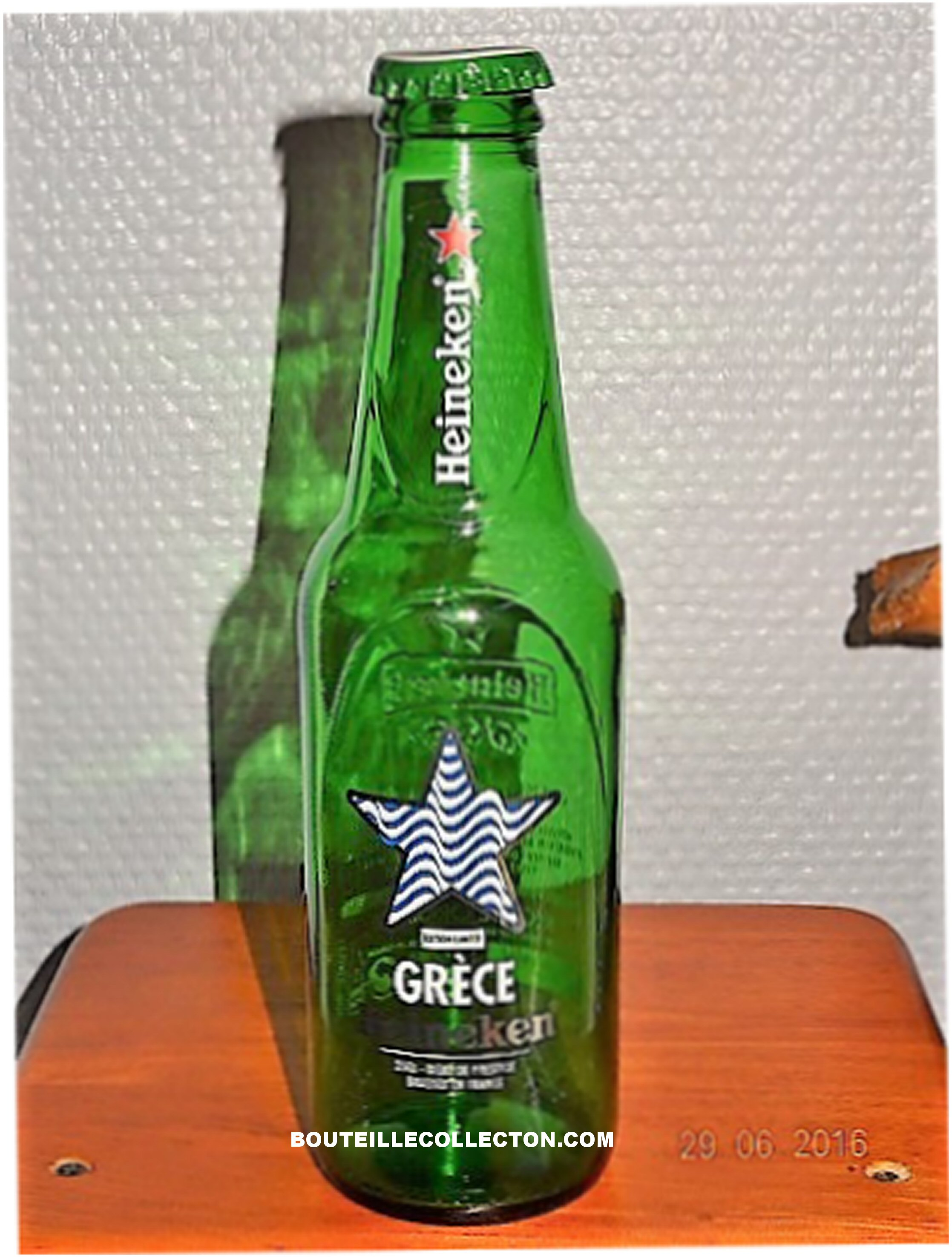 AG HEINEKEN COUNTRIES EDITION GRECE 2016 25CL B.jpg
