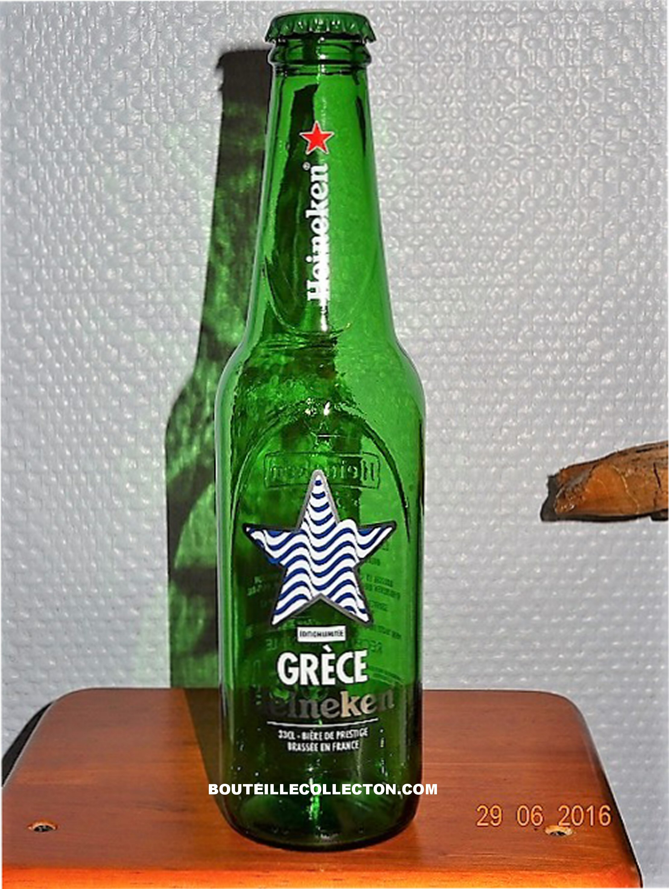 AG HEINEKEN COUNTRIES EDITION GRECE 2016 33CL B.jpg