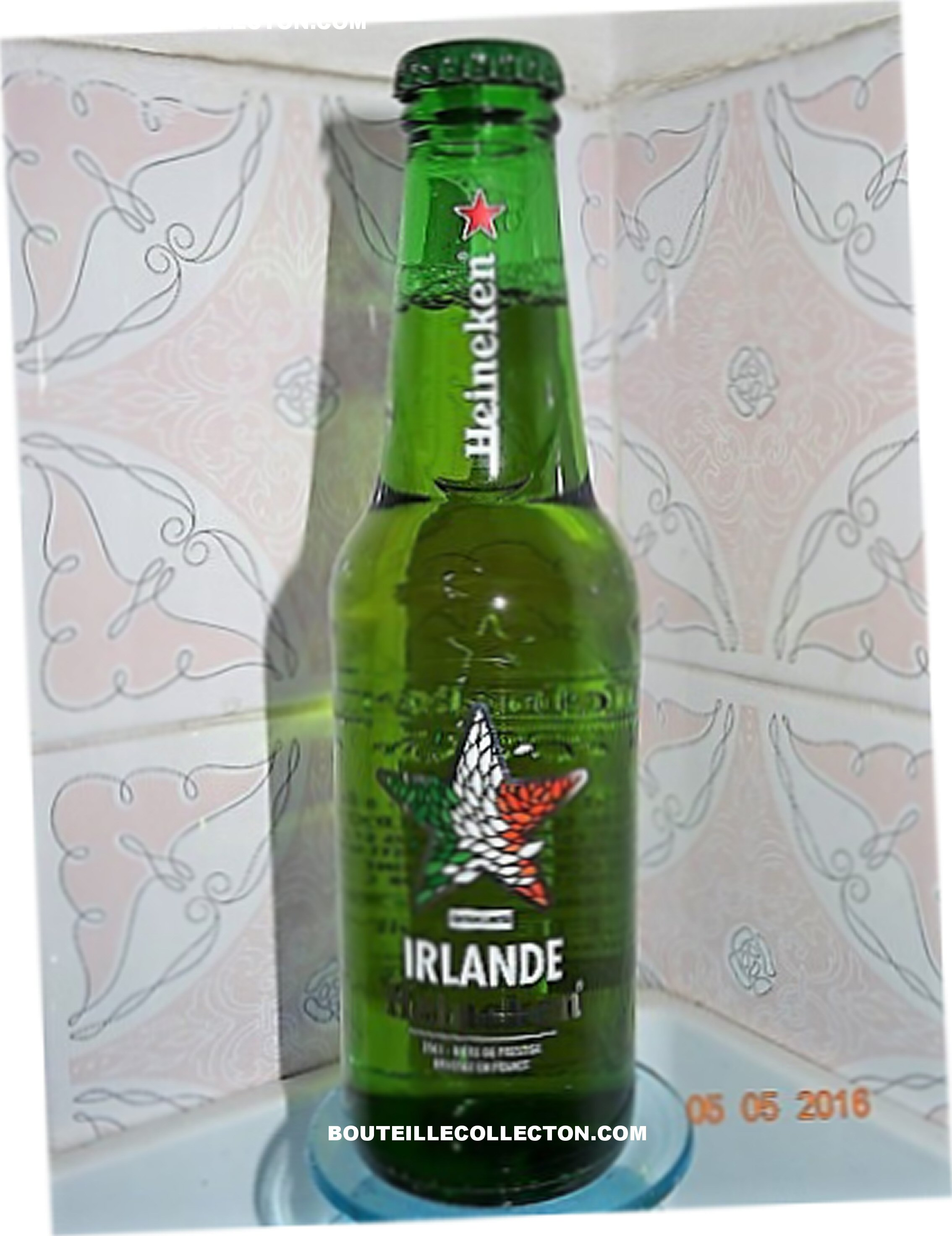 AG HEINEKEN COUNTRIES EDITION IRLANDE 2016 25CL B.jpg