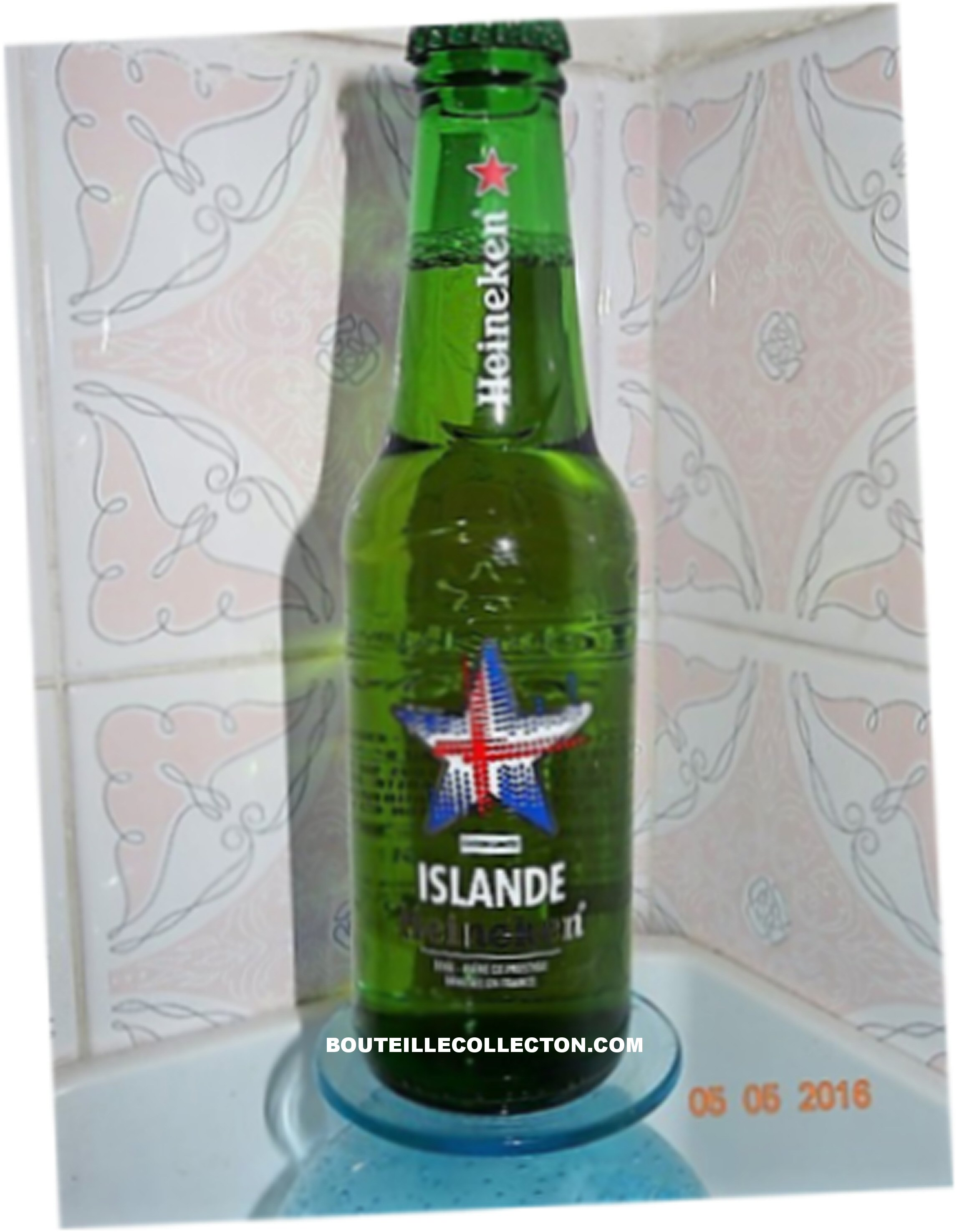 AG HEINEKEN COUNTRIES EDITION ISLANDE 2016 25CL B.jpg