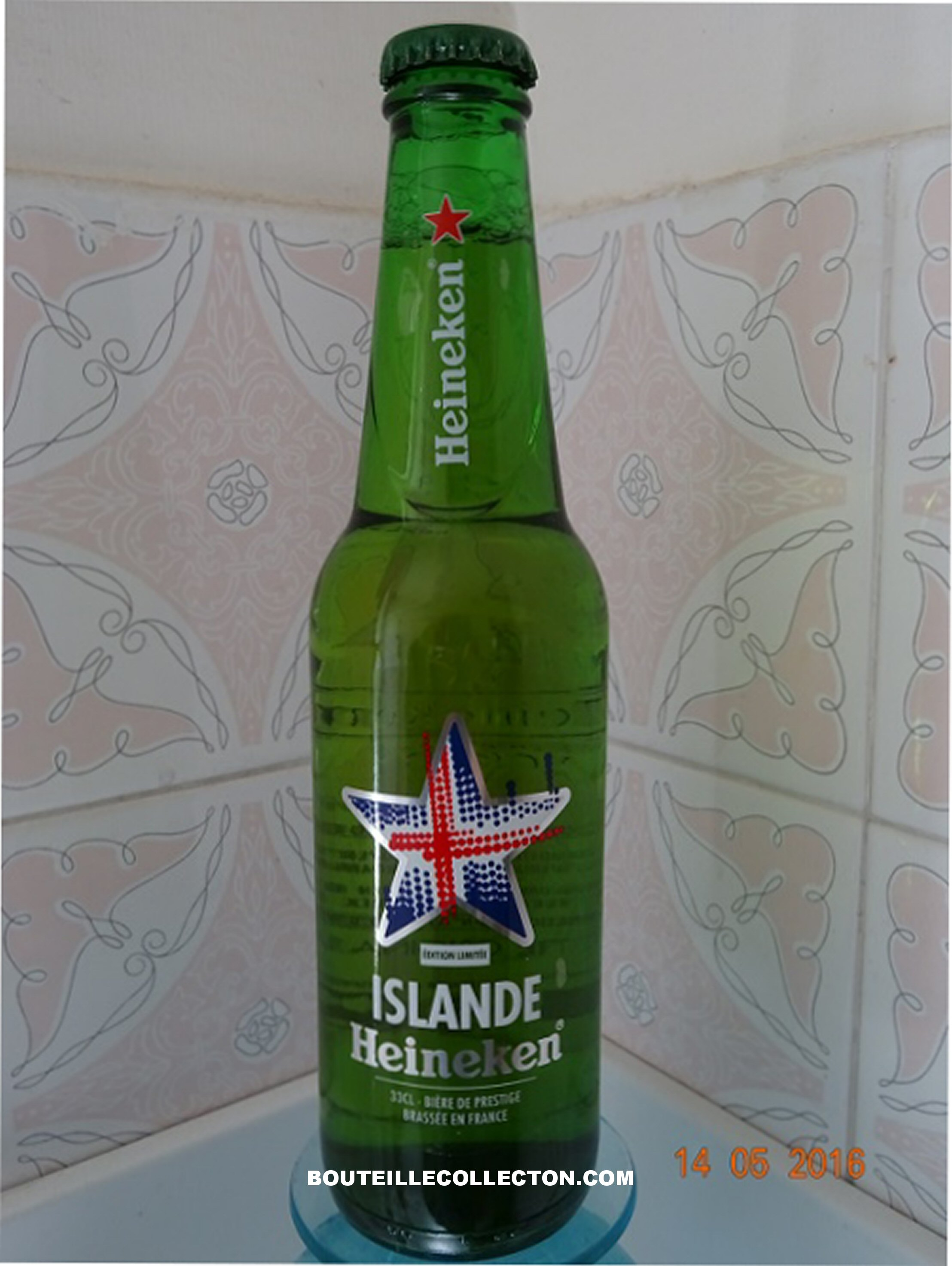 AG HEINEKEN COUNTRIES EDITION ISLANDE 2016 33CL B.jpg