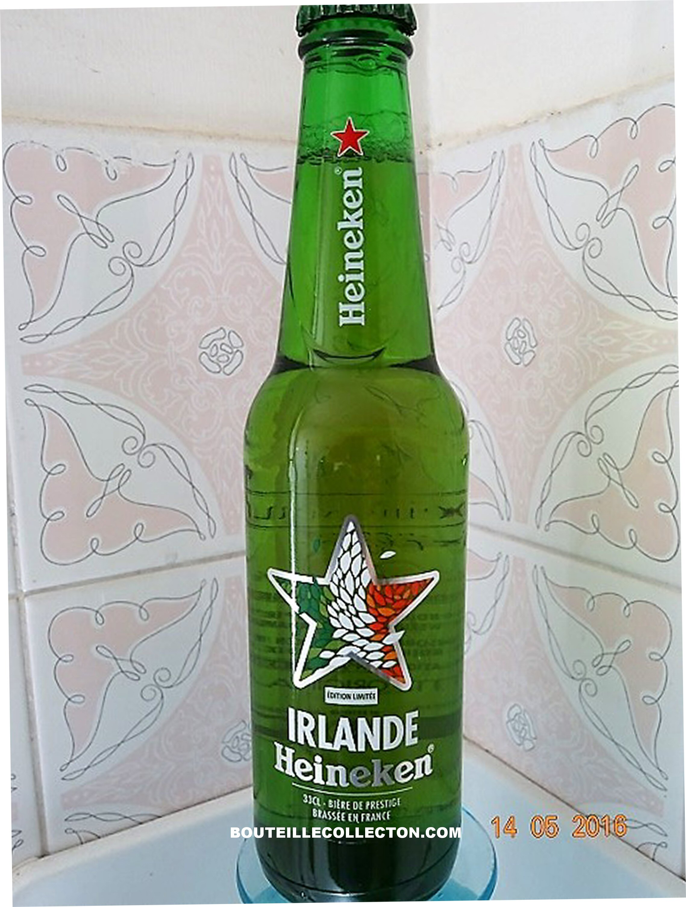 AG HEINEKEN COUNTRIES EDITION IRLANDE 2016 33CL B.jpg