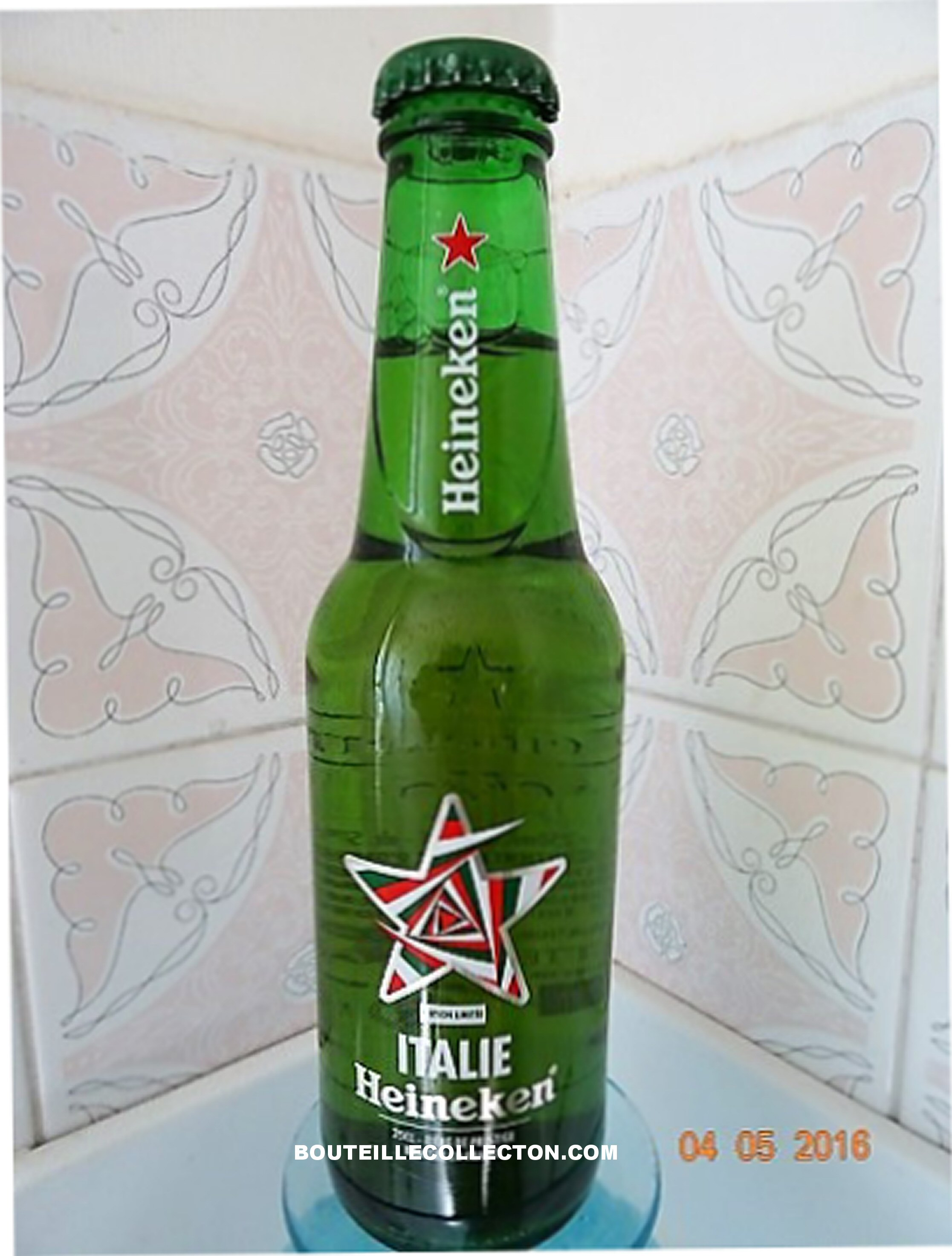 AG HEINEKEN COUNTRIES EDITION ITALIE 2016 25CL B.jpg