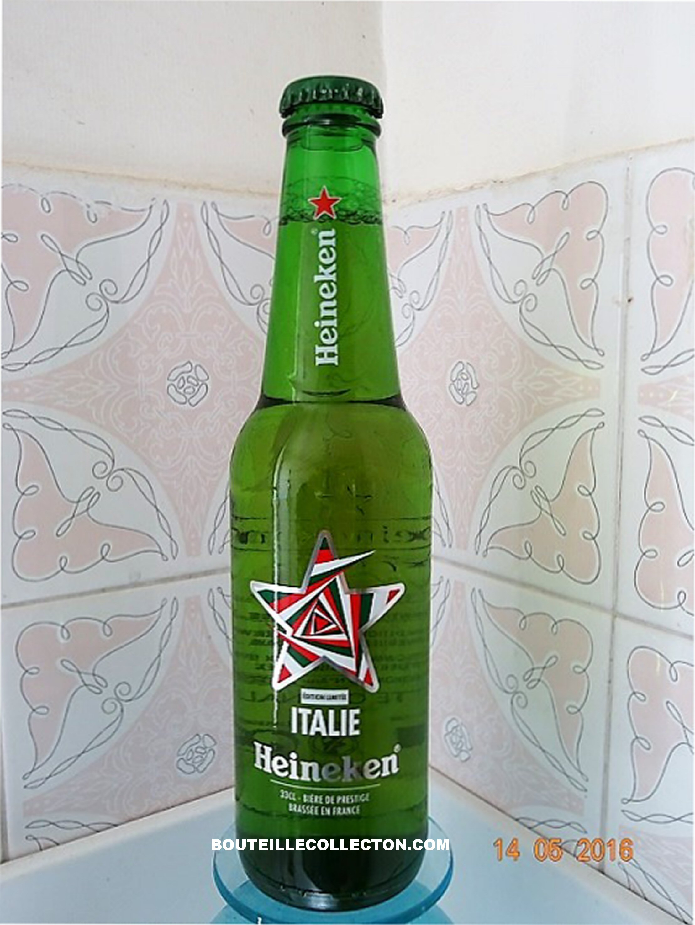 AG HEINEKEN COUNTRIES EDITION ITALIE 2016 33CL B.jpg