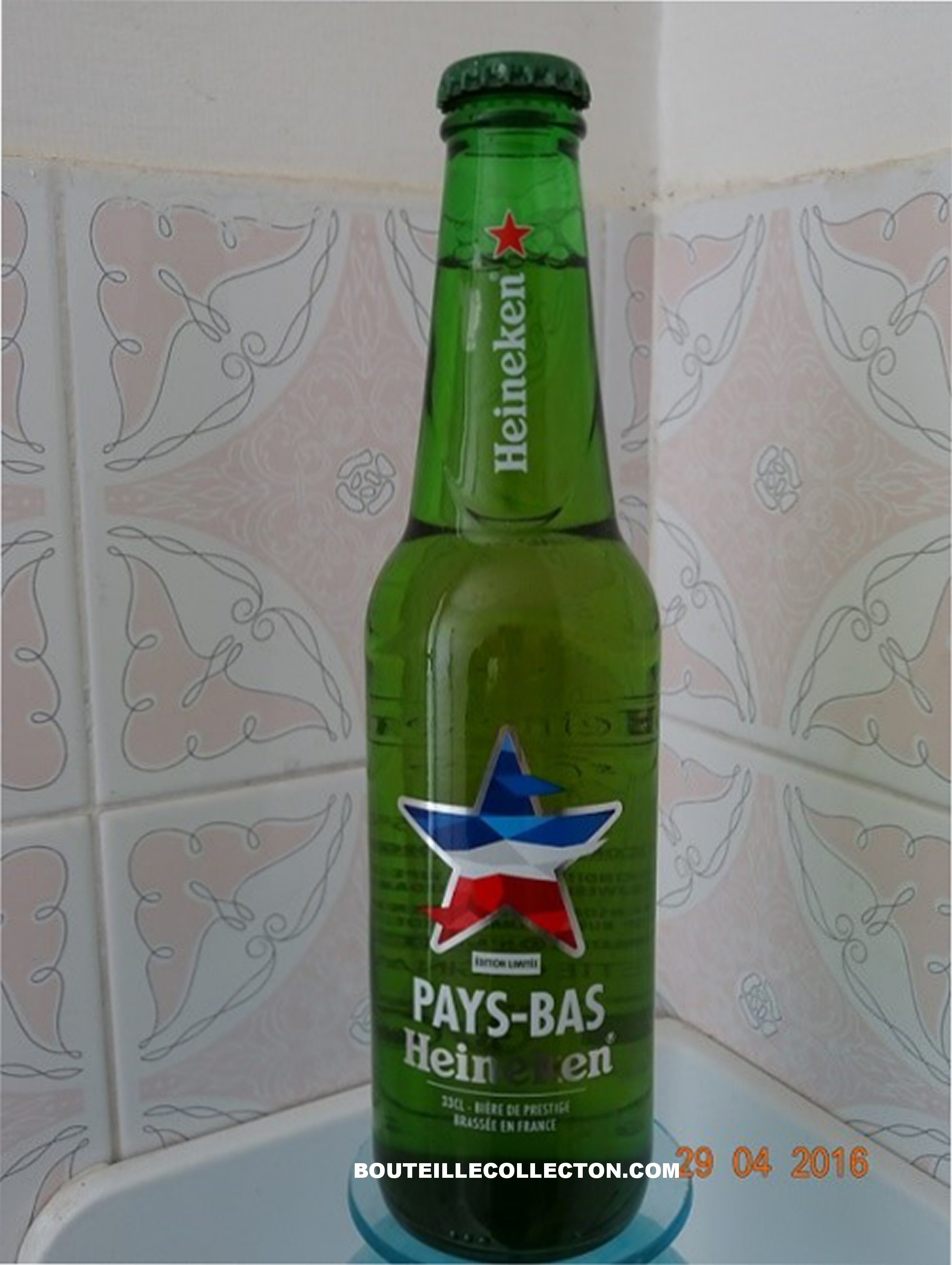 AG HEINEKEN COUNTRIES EDITION PAYS BAS 2016 33CL B.jpg