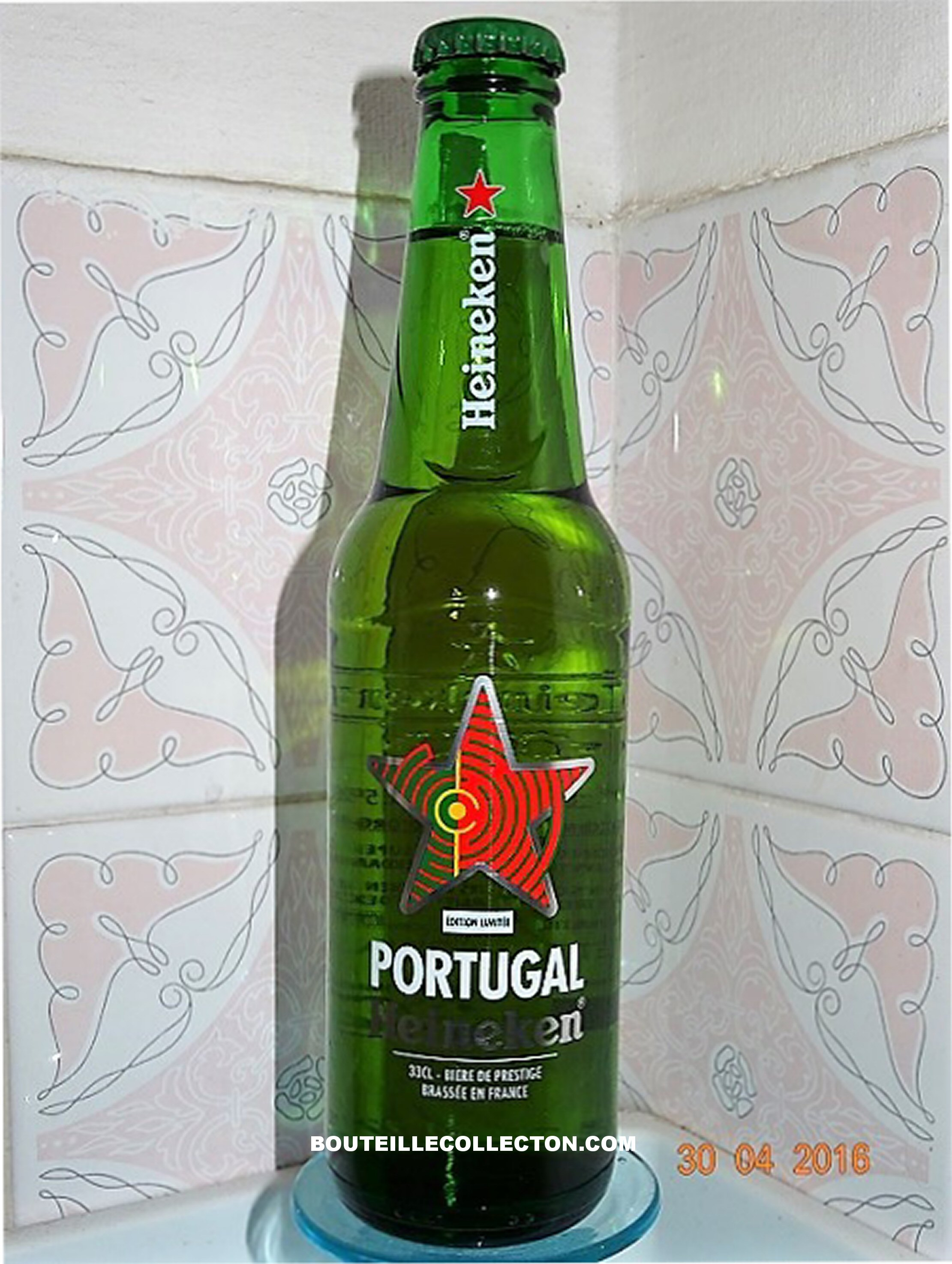 AG HEINEKEN COUNTRIES EDITION PORTUGAL 2016 33CL B.jpg