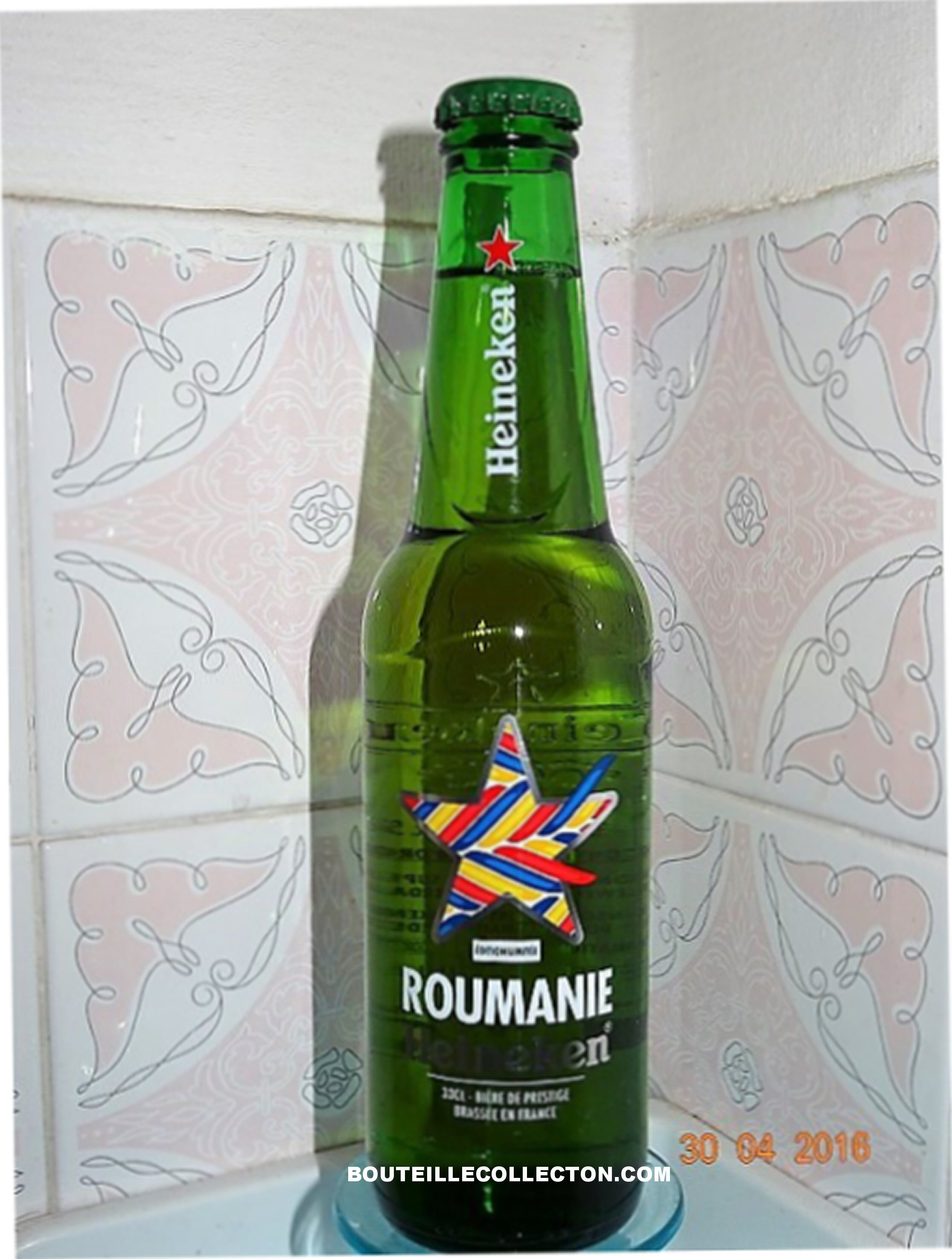AG HEINEKEN COUNTRIES EDITION ROUMANIE 2016 33CL B.jpg