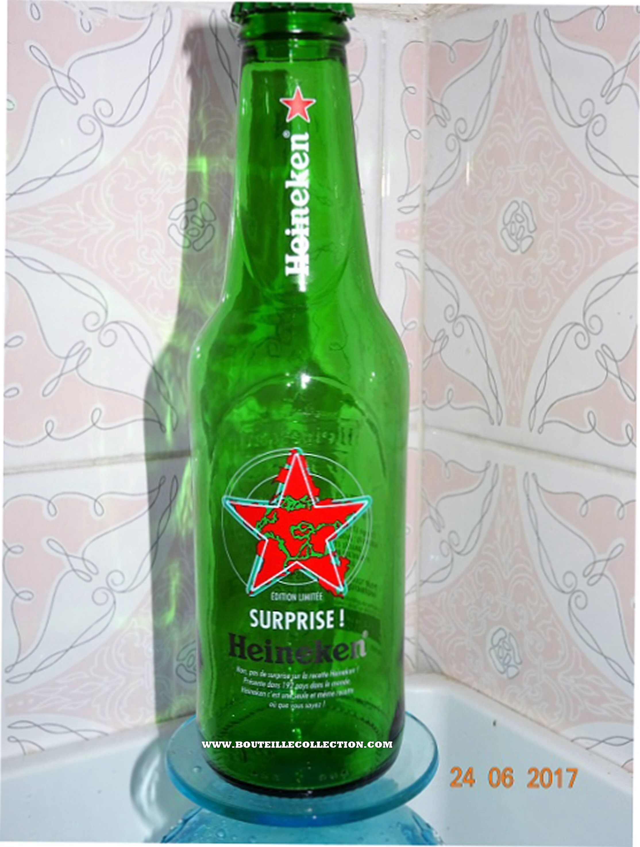 X HEINEKEN SURPRISE 2017 25CL B OK.jpg