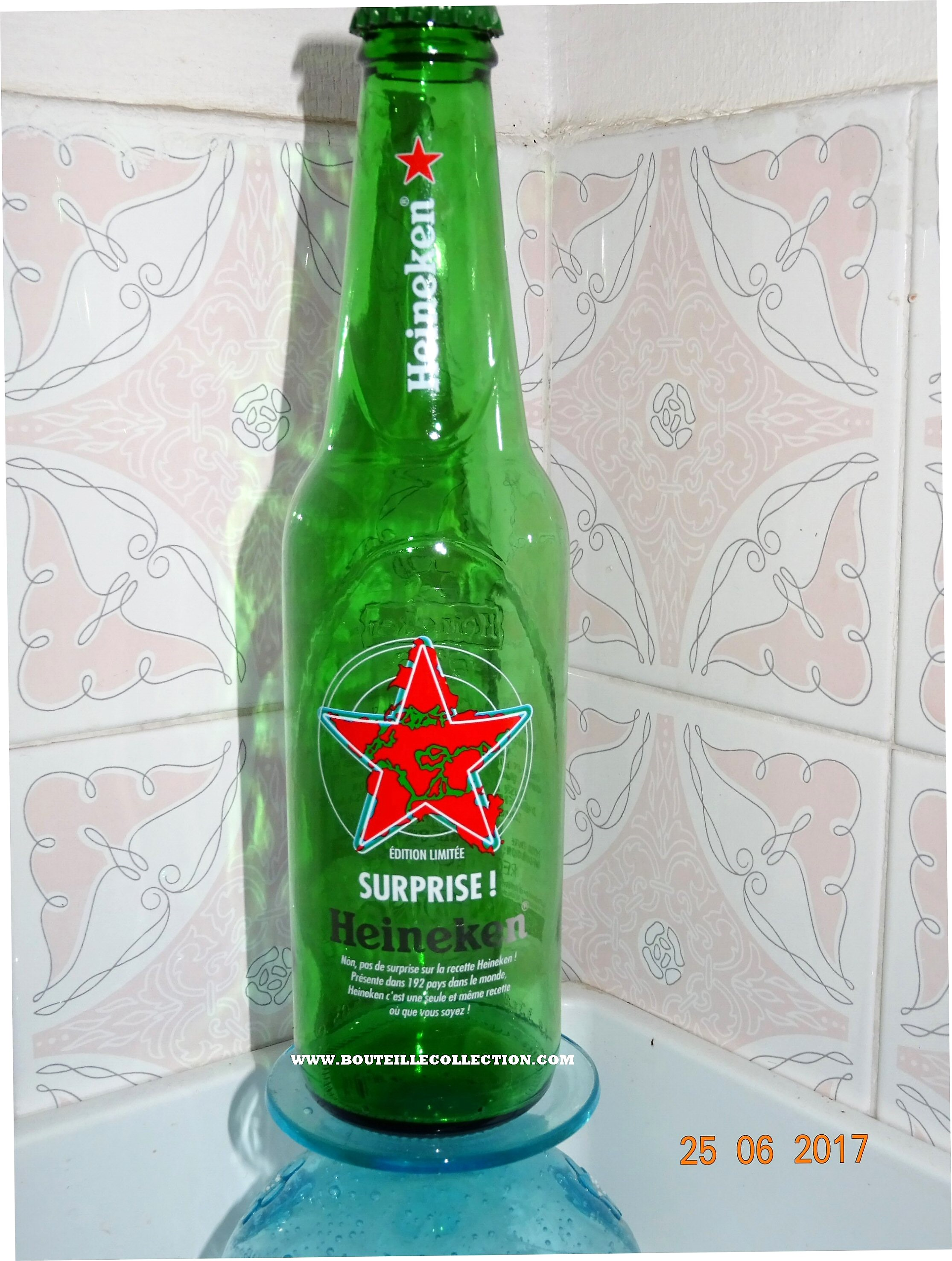 X HEINEKEN SURPRISE 2017 33CL B OK.jpg