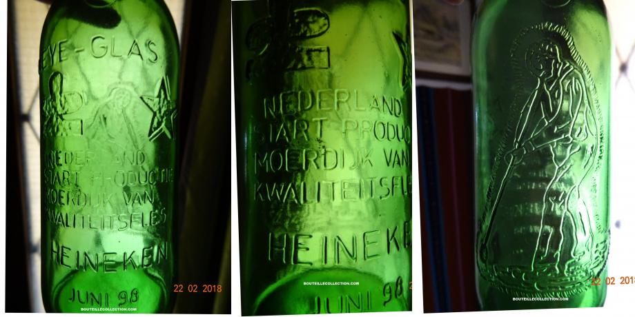HEINEKEN HEYE  GLAS 1998 D OK.jpg