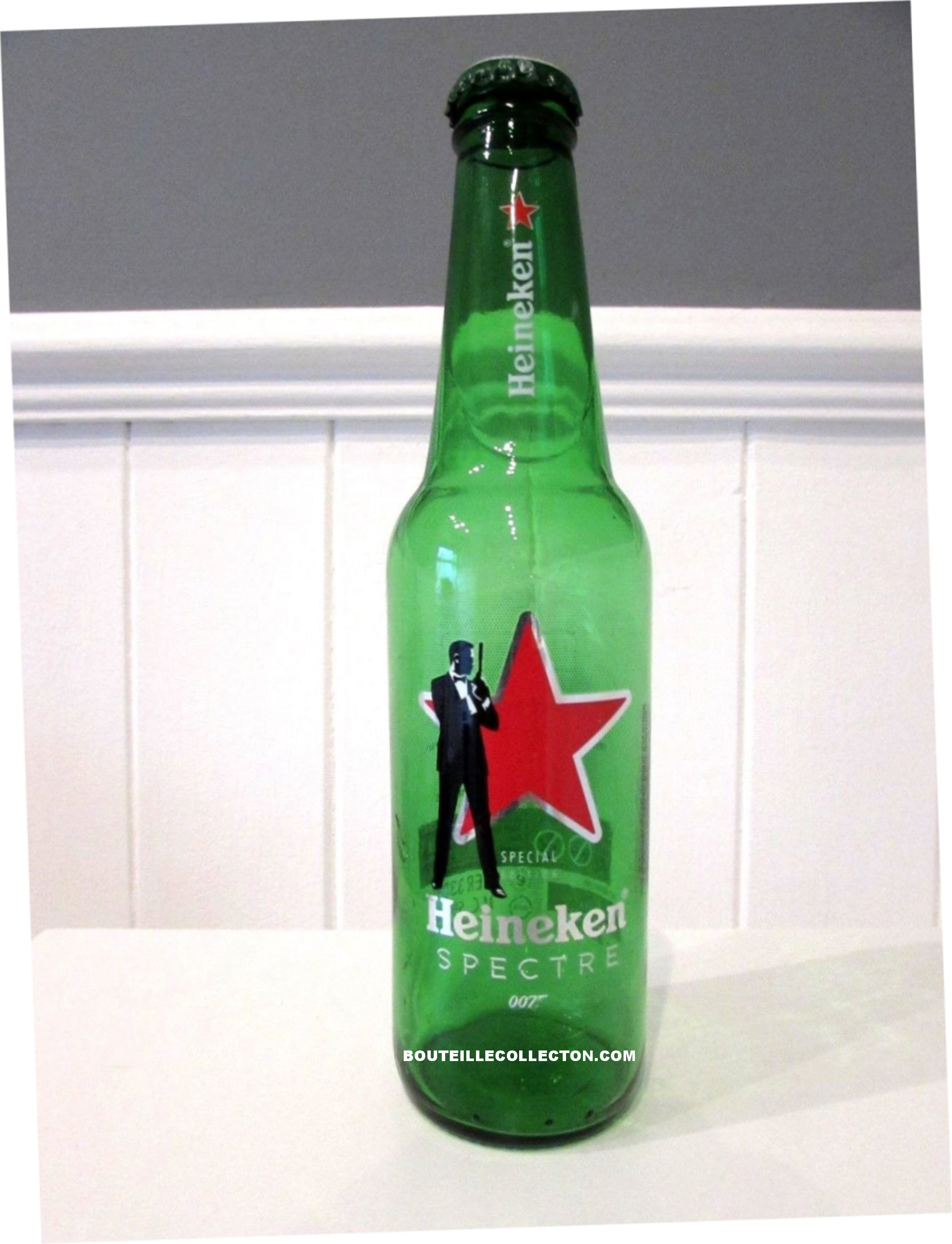 JB007 HEINEKEN  JAN BOND 007 33CL EA OK.jpg