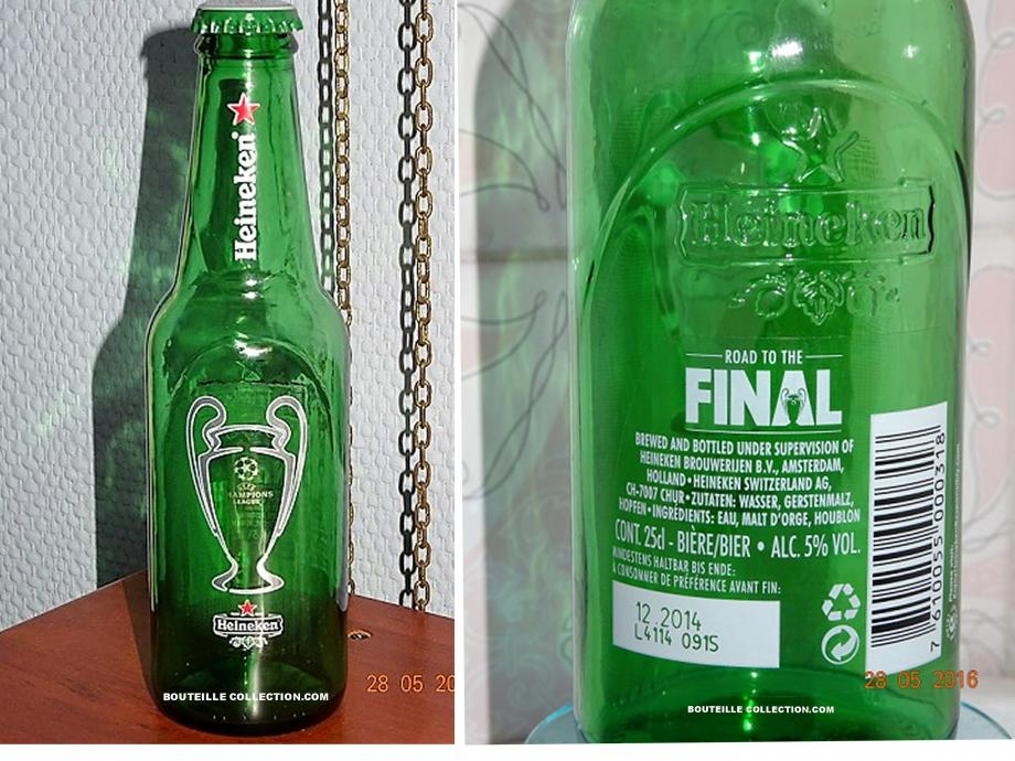 UEFA25 HEINEKEN UEFA 2012 25CL C OK OK OK.jpg