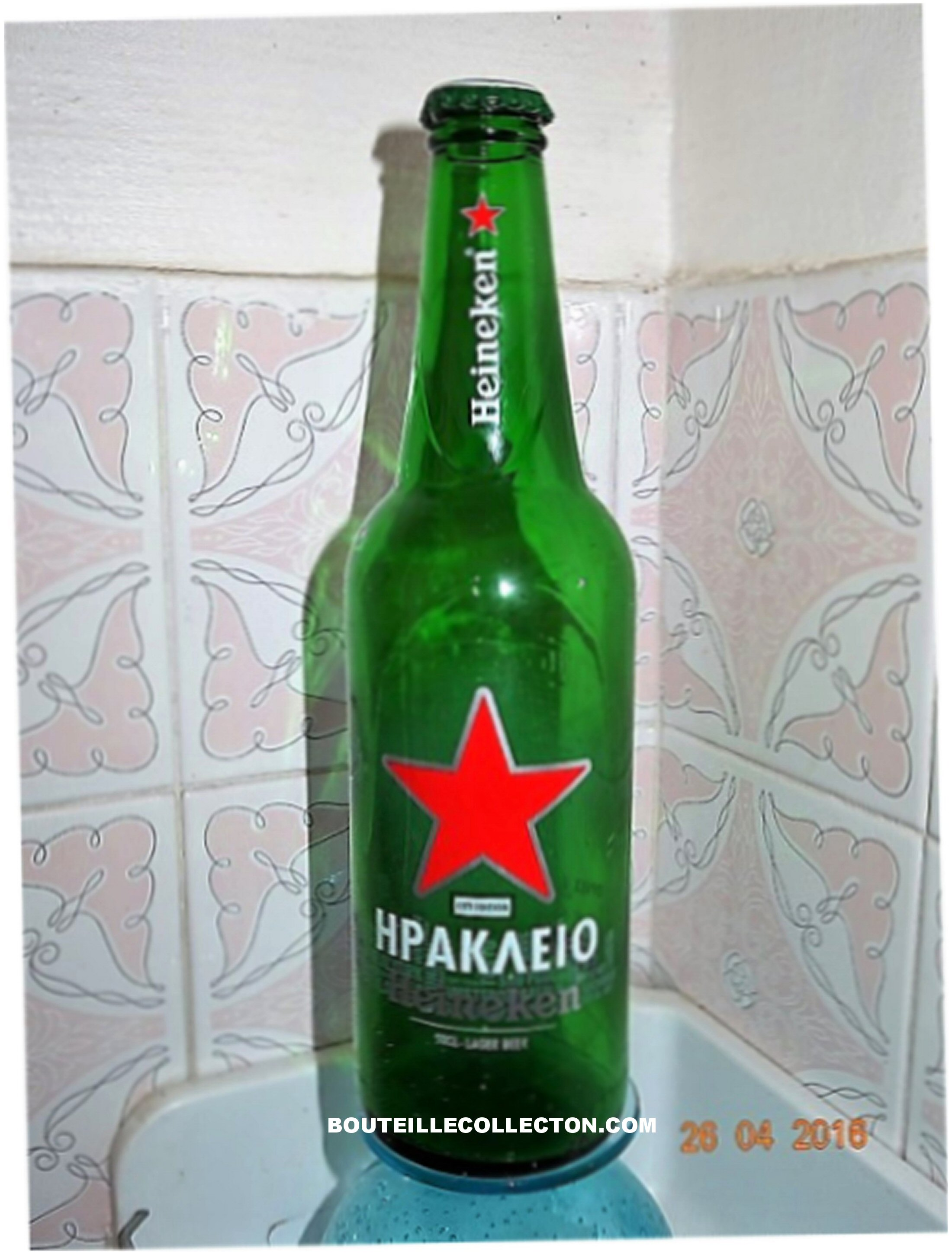 AE HEINEKEN CITY EDITION IRAKLION 50CL B.jpg