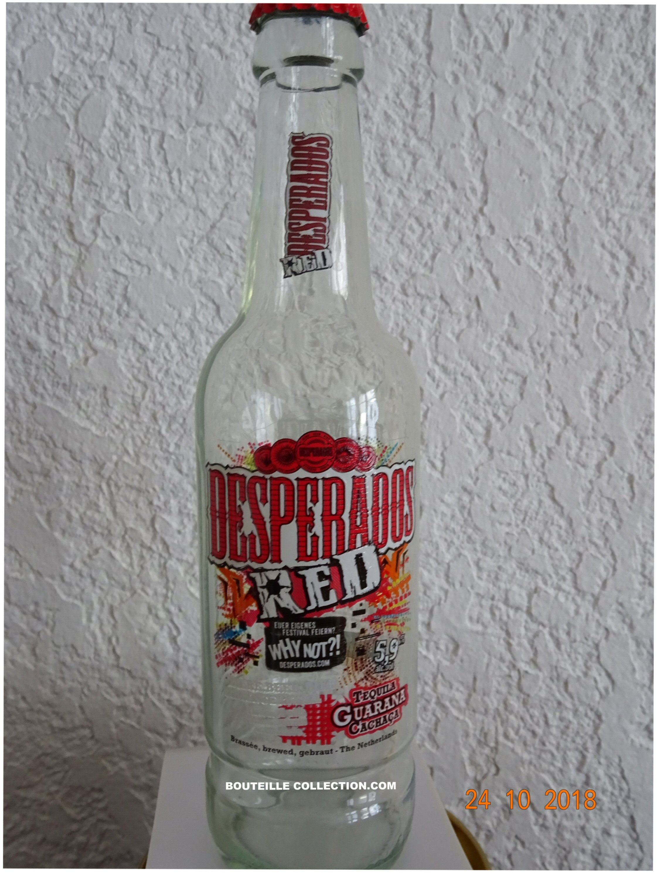 DESPERADOS RED WHY NOT 33CL B   .JPG