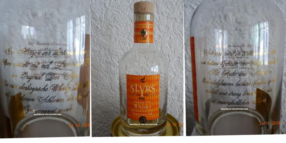 SLYRS 35CL D .jpg