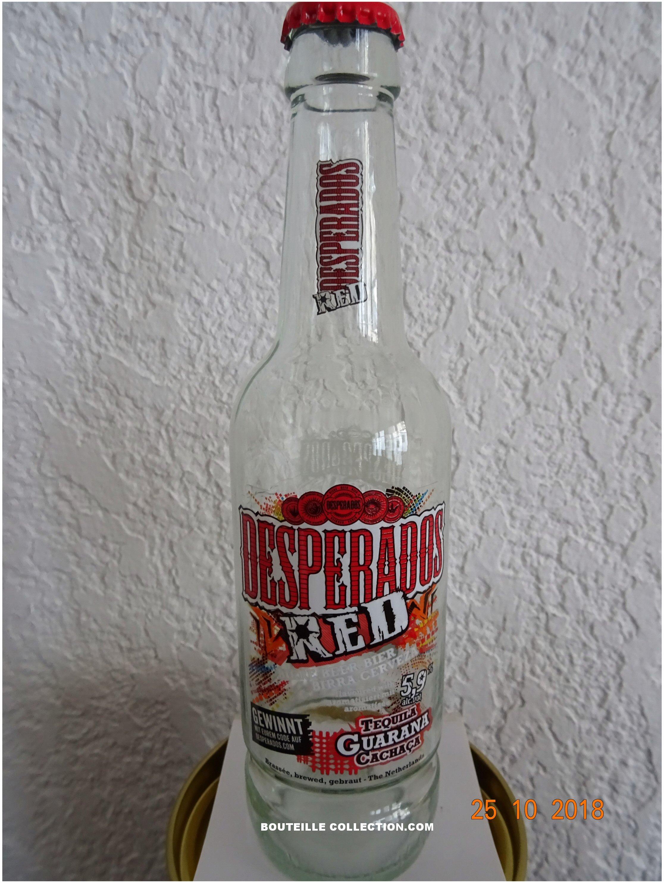 DESPERADOS RED GEWINNT 33CL AB .JPG
