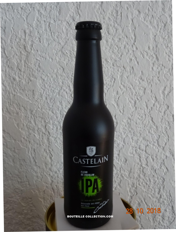 CASTELAIN IPA 2018 33CL B .JPG
