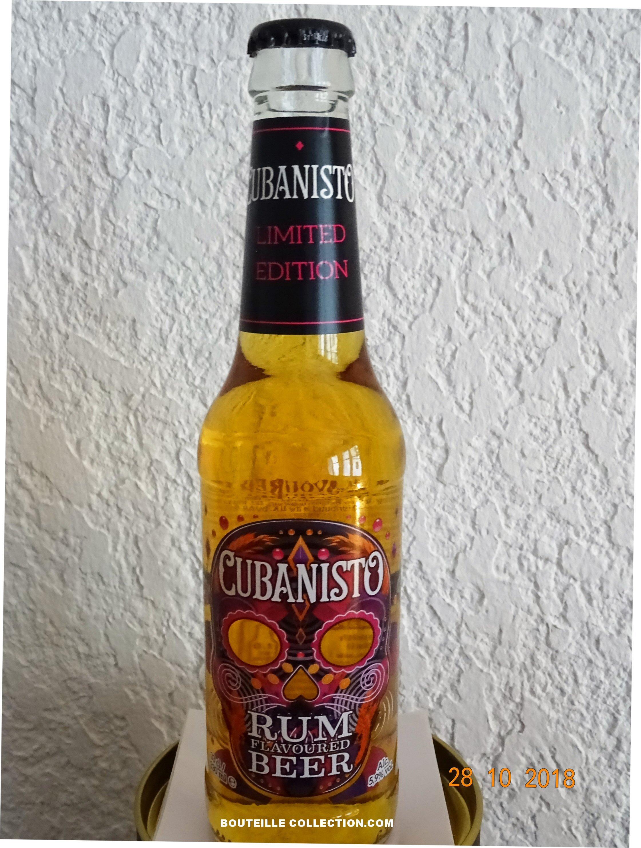 CUBANISTO RHUM BEER 2018 33CL E.JPG