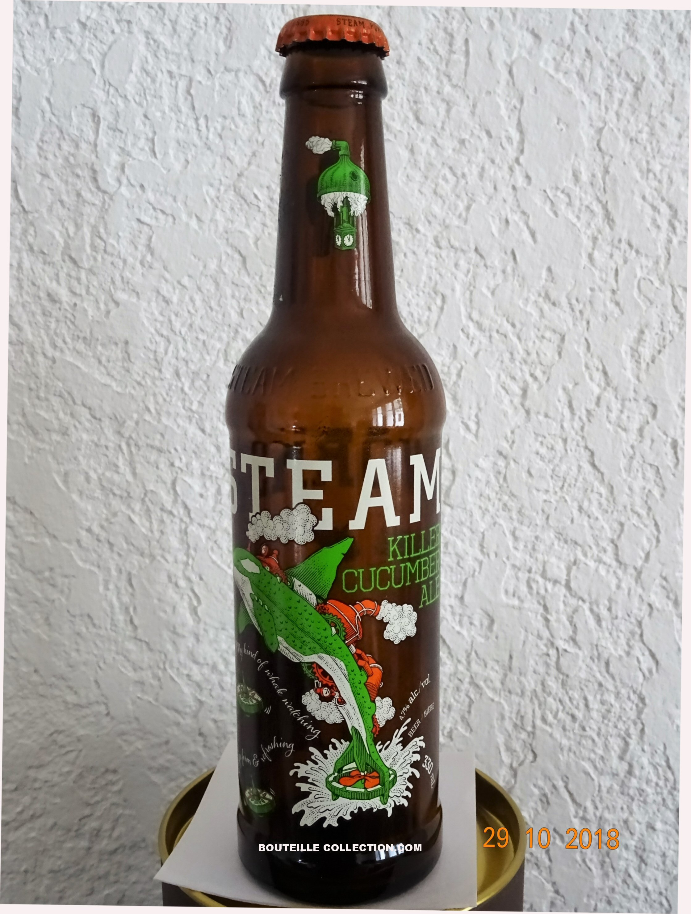 STEAMWORKS KILLER 33CL AB .JPG