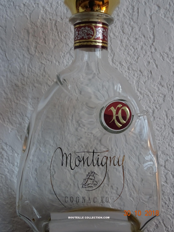 MONTIGNY  70CL AB .JPG