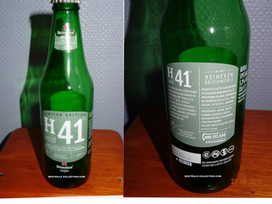 HH33 HEINEKEN H41 33CL C OK   .jpg