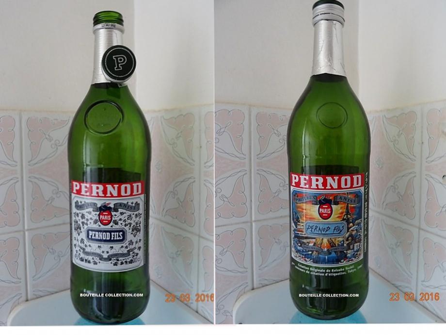 PERNOD CONCOURS 1997 C OK OK .jpg
