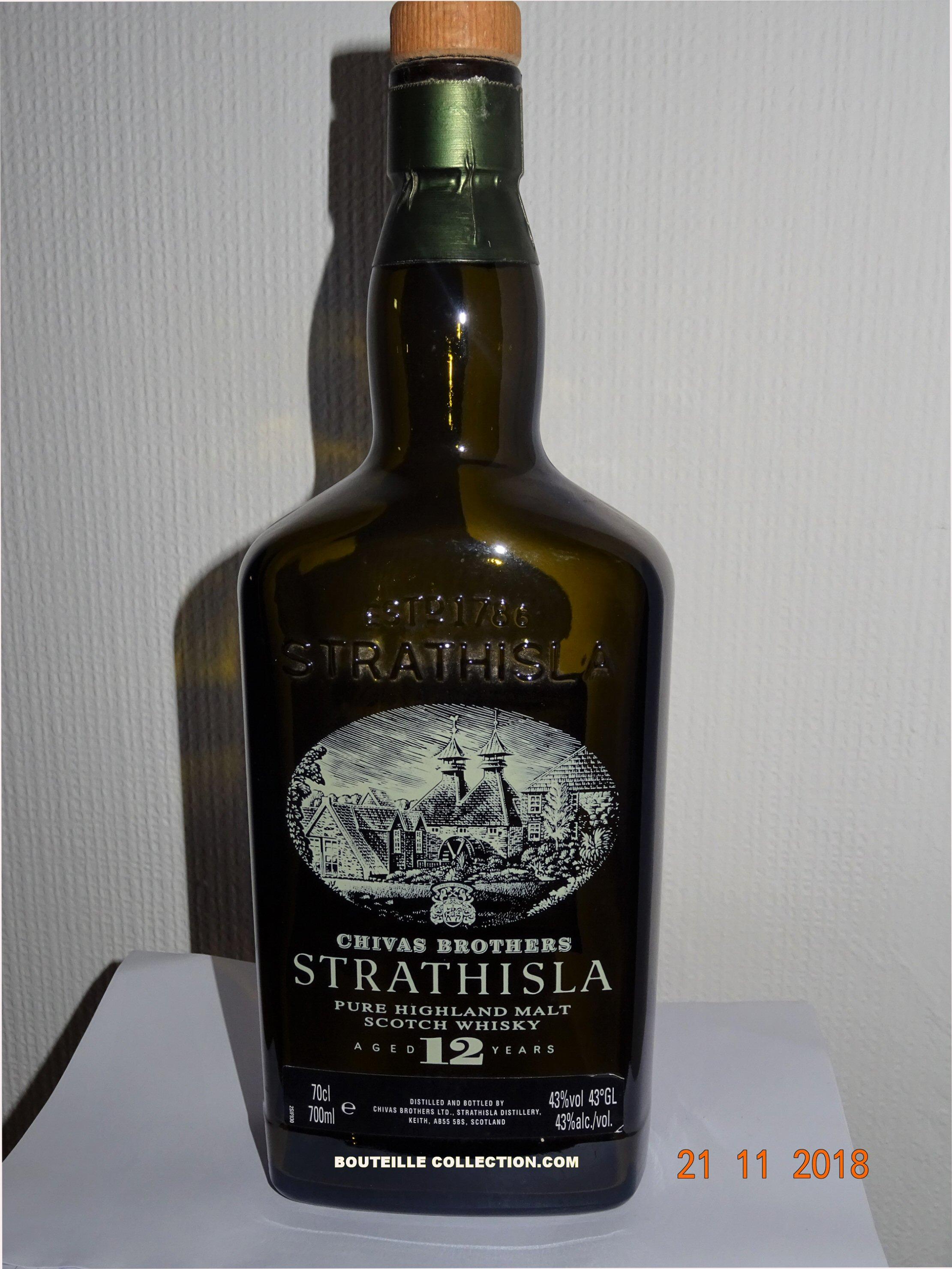 STRATHISLA 70CL B .JPG