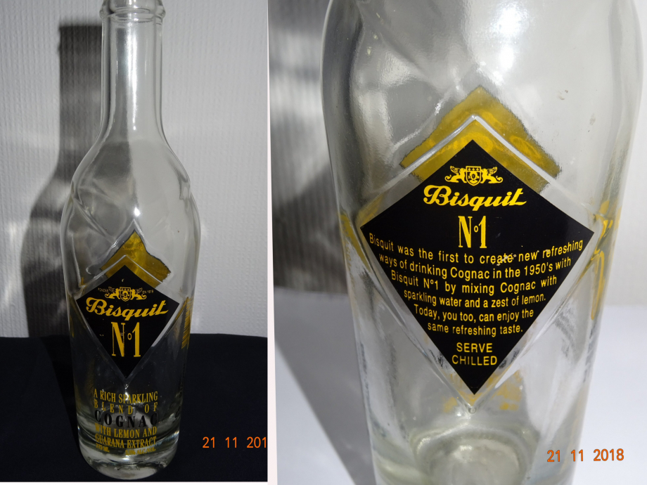 BISQUIT 275CL C   .jpg