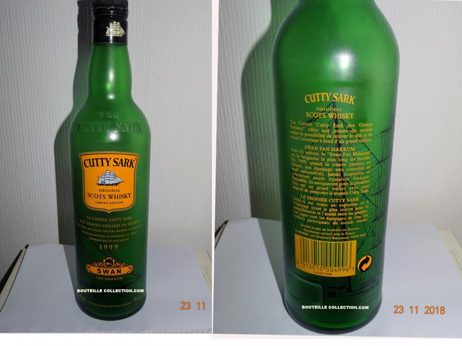 CUTTY SARK SWAN 1999 70CL C BIS .jpg