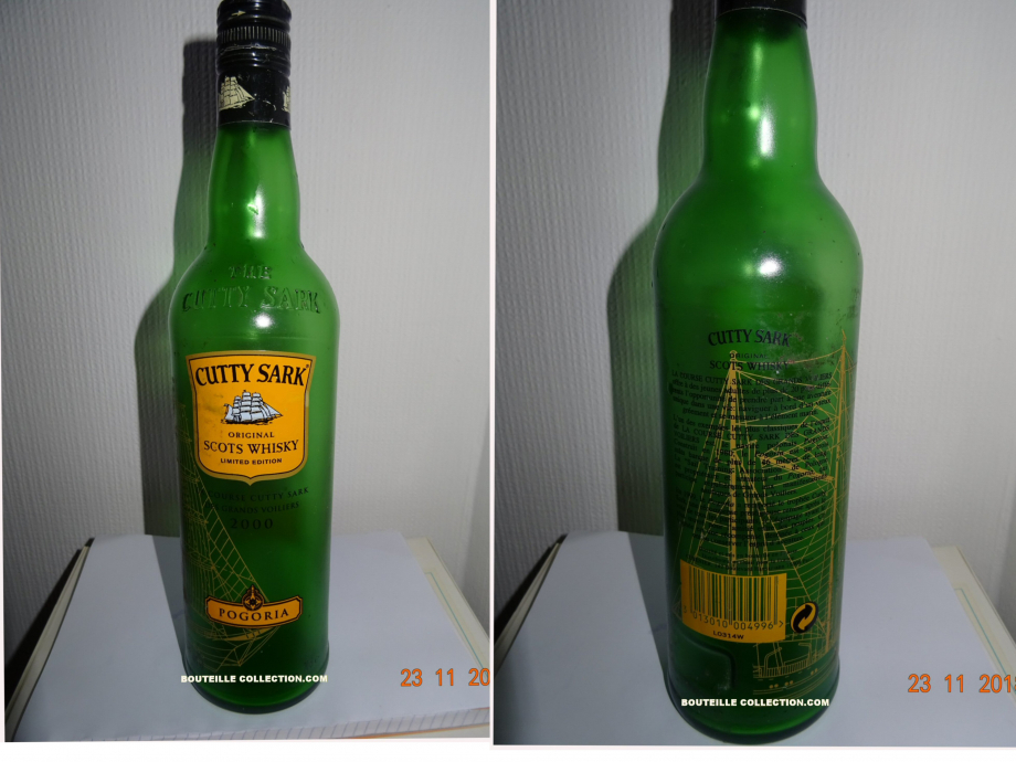 CUTTY SARK POGORIA 2000 70CL C  .jpg
