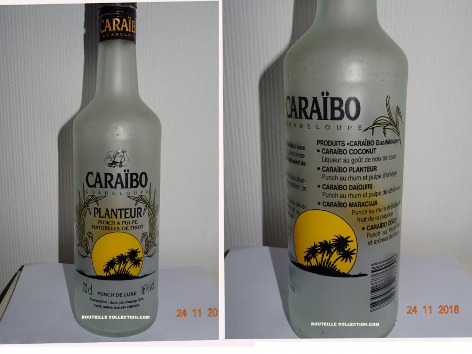 CARAIBO PLANTEUR 70CL C .jpg