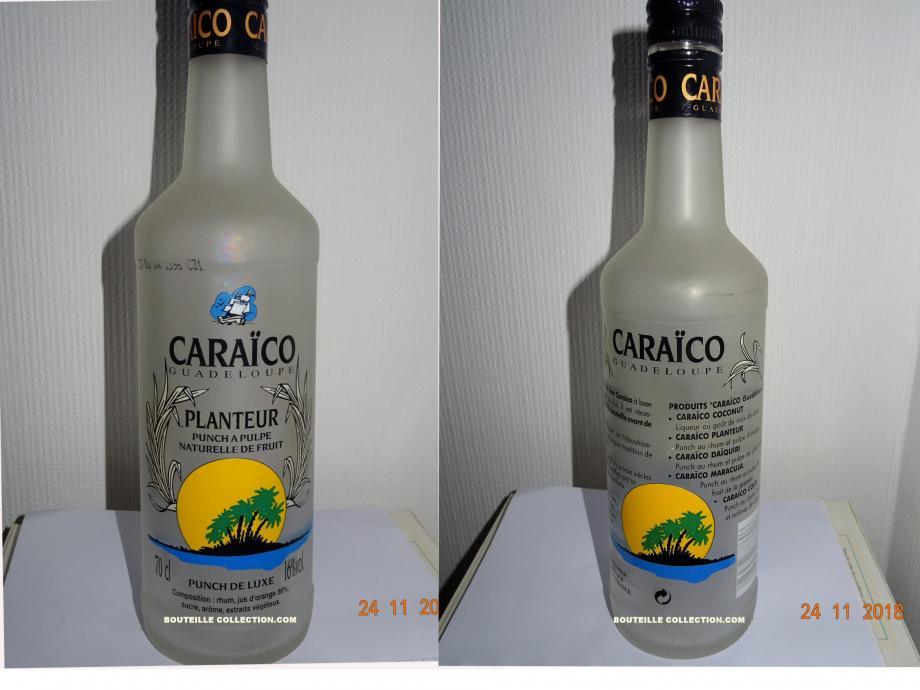 CARAICO PLANTEUR 70CL C  .jpg
