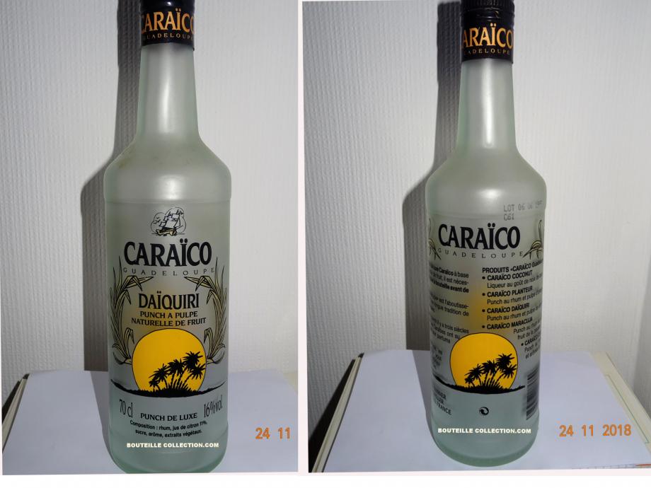 CARAICO DAIQUIRI 70CL C  .jpg