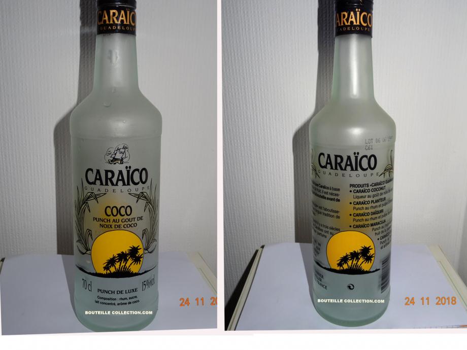 CARAICO COCO 70CL C .jpg