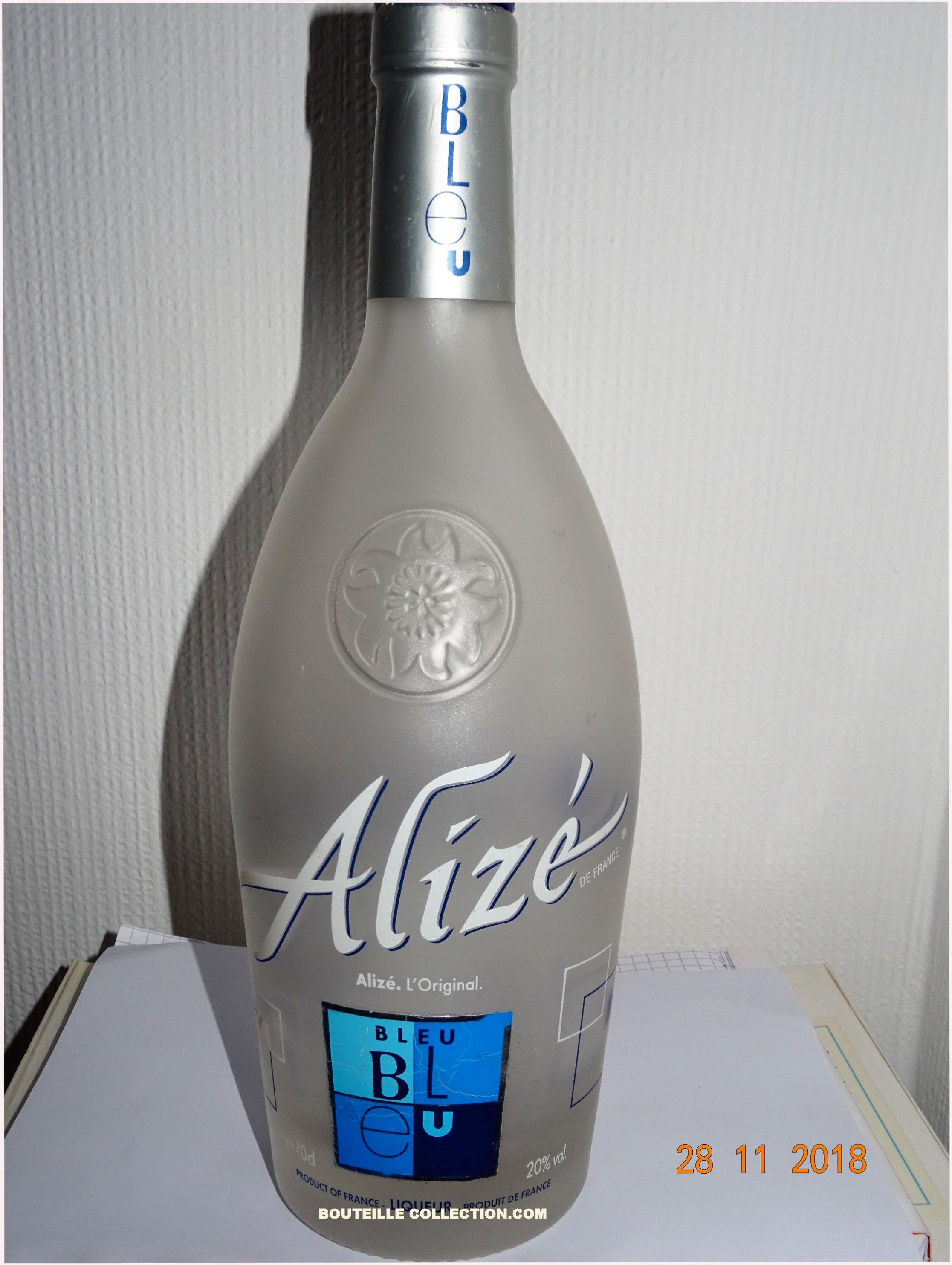 ALIZE BLEU 70CL B .JPG