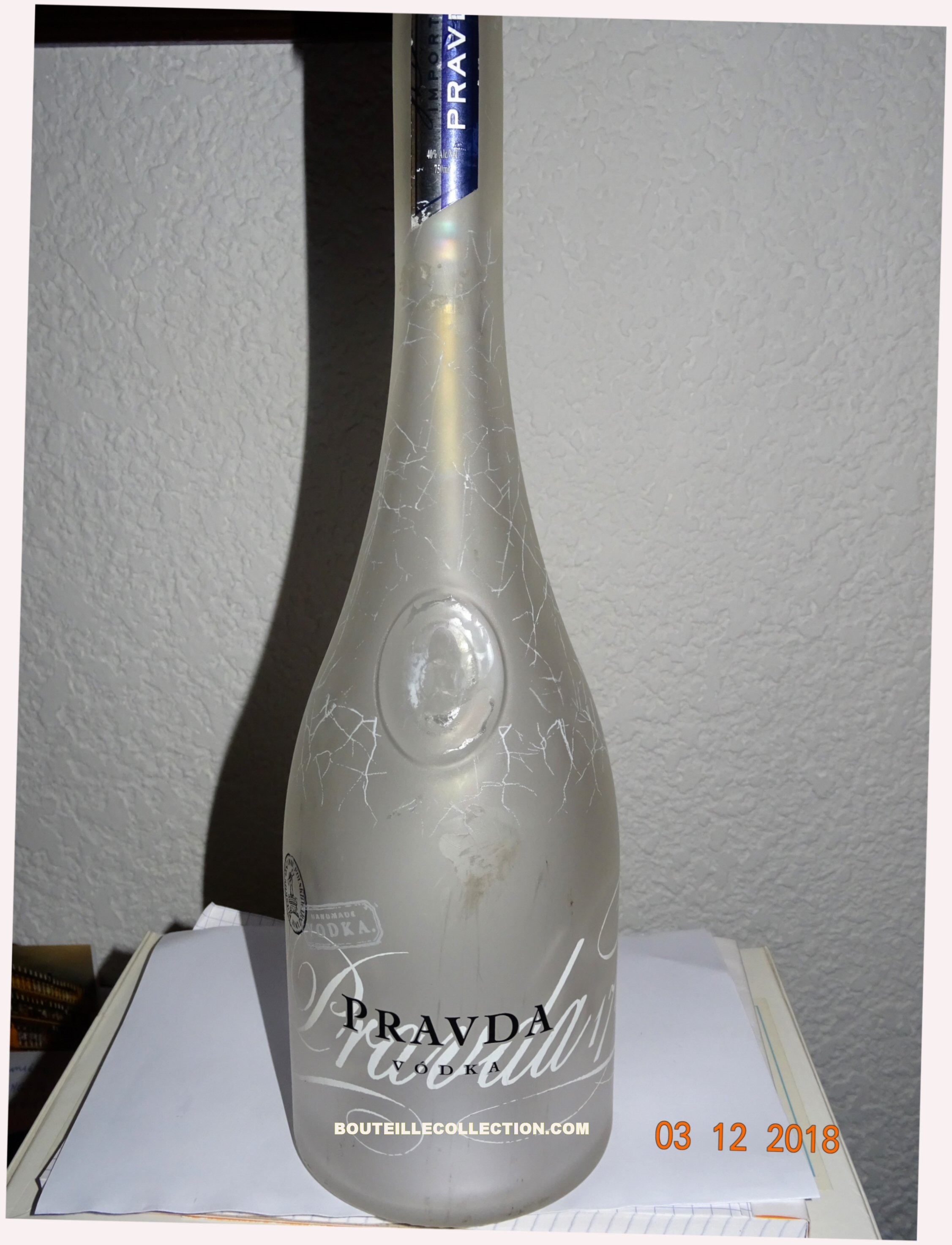 PRAVDA 1743 75CL B .JPG