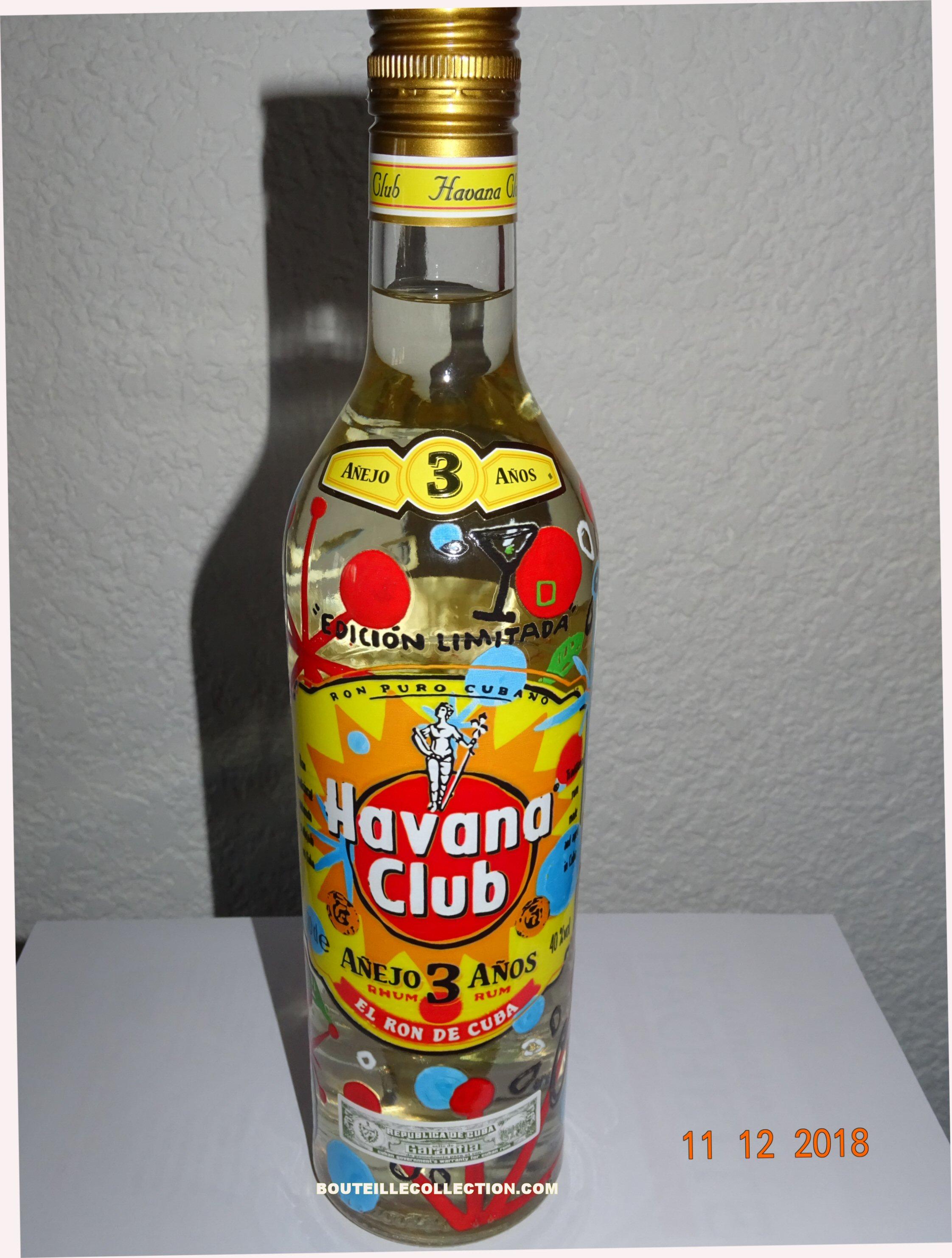 HAVANA CLUB RON PURO CUBANO 2018 70CL B .JPG