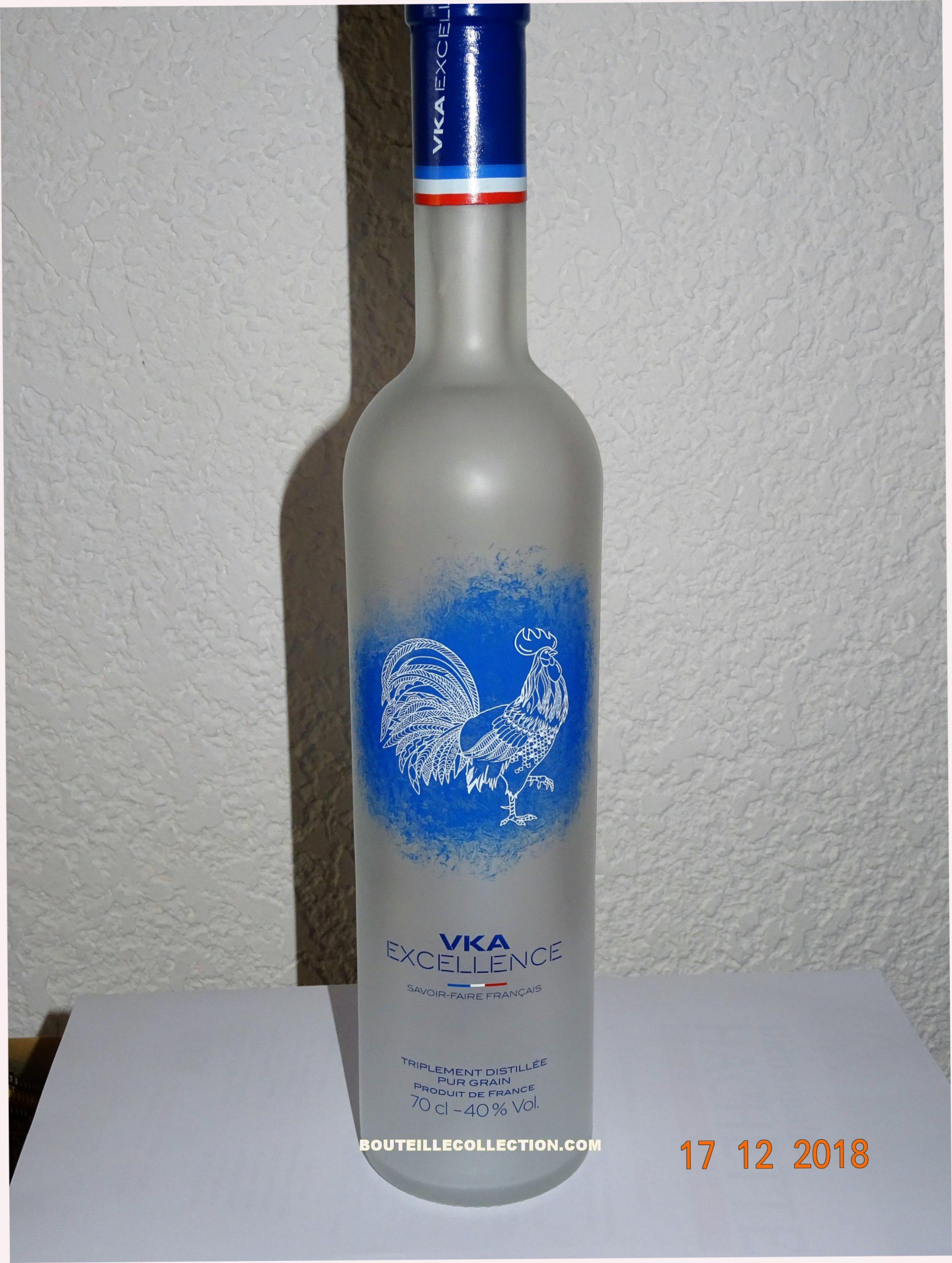 VKA 70CL B .JPG