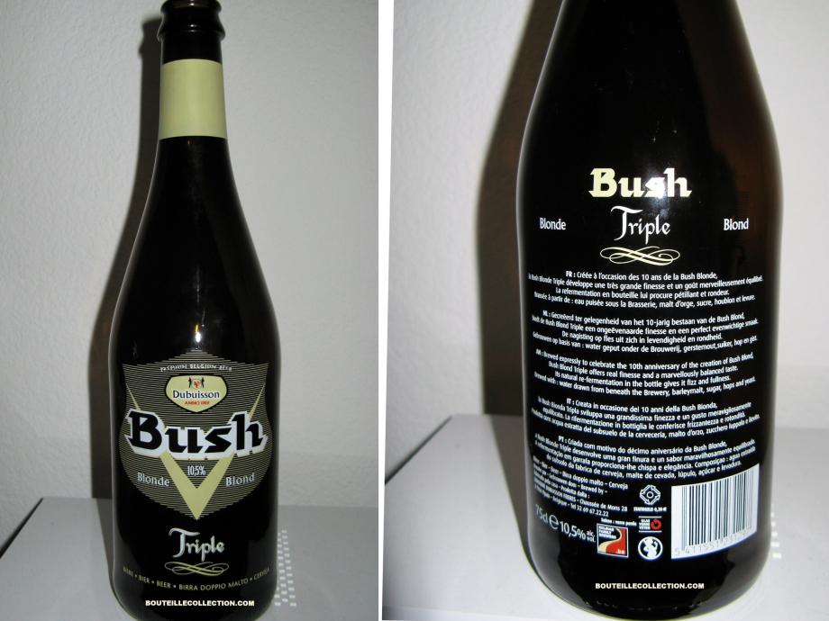 BUSH BLONDE TRIPLE 2012 75CL C OK jpg.jpg