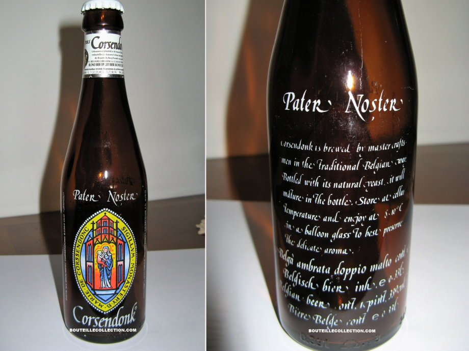 CORSENDONK PATER NOSTER 33CL C OK .jpg