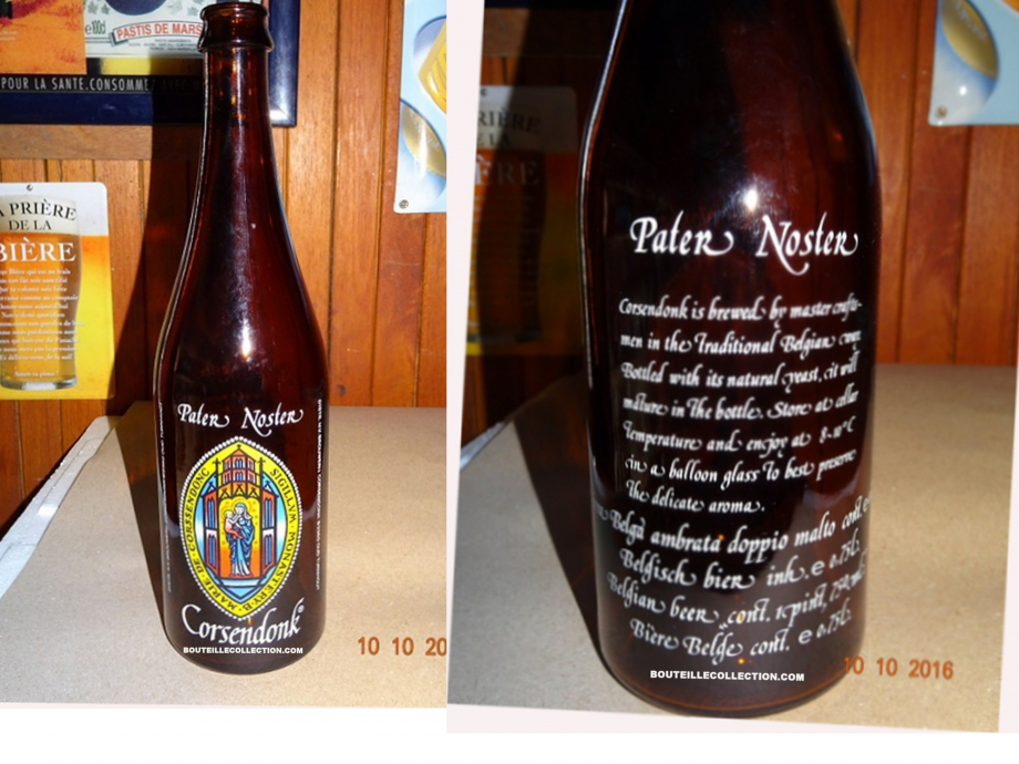 CORSENDONK PATER NOSTER 75CL C OK .jpg