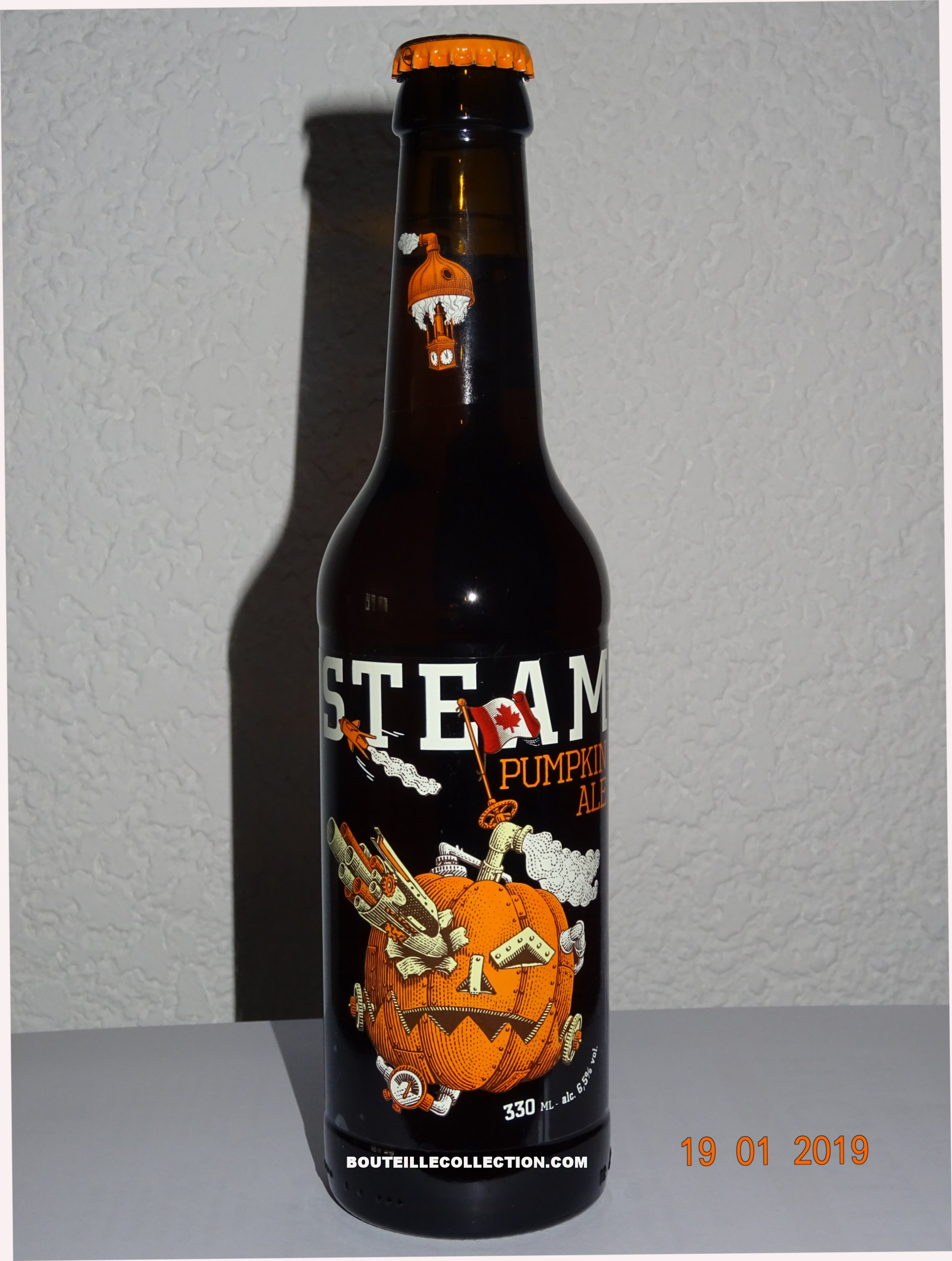STEAM PUMPKIN ALE 33CL B   .JPG