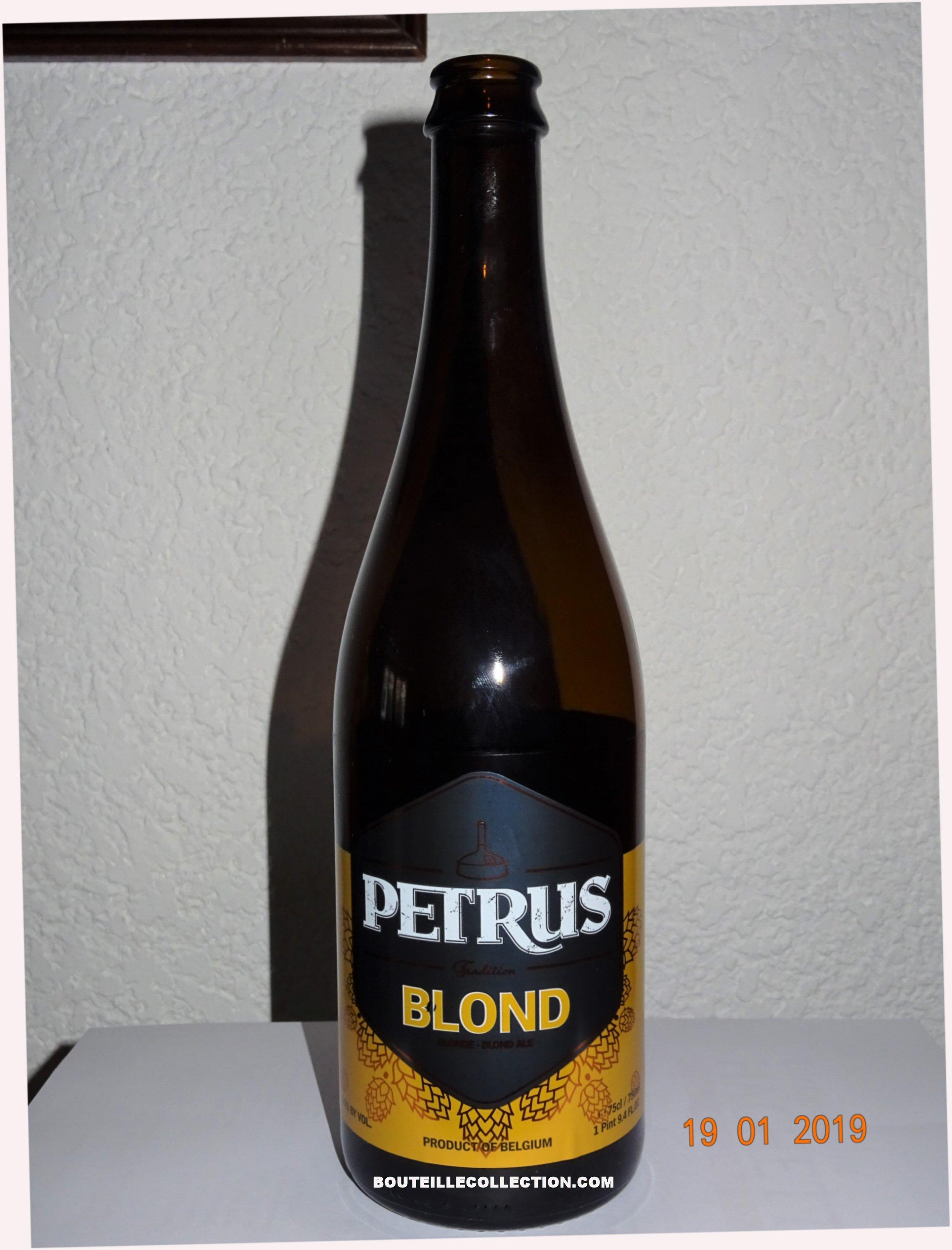 DE BRABANDERE PETRUS BLONDE 75CL B .JPG