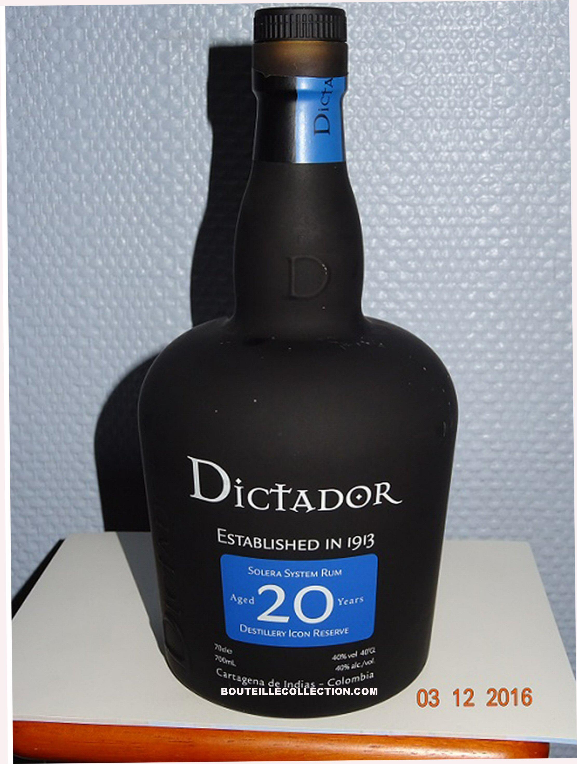 DICTADOR 720 ANS  70CL B  OK .jpg