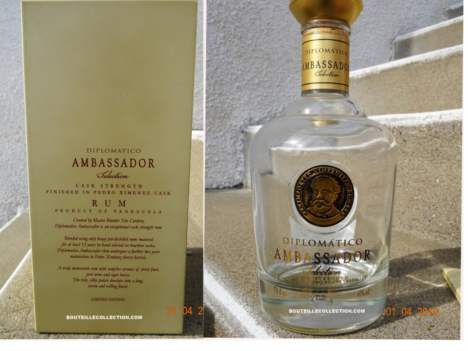 DIPOMATICO AMBASSADOR 70CL C .jpg